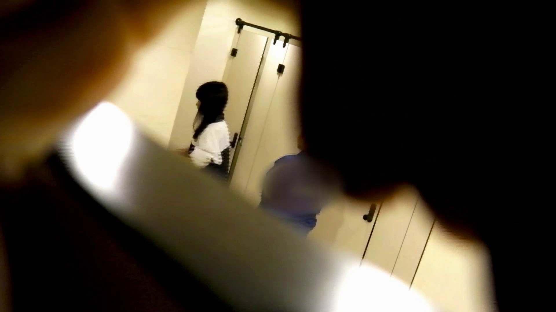 新世界の射窓 No78 トリンドル 玲奈似登場シリーズ美女率最高作! 美女 すけべAV動画紹介 112枚 59