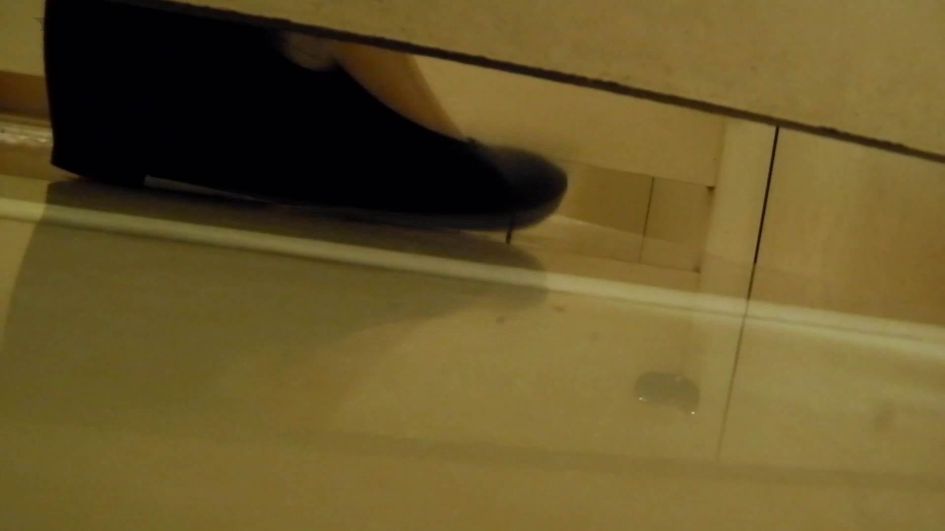 新世界の射窓 No78 トリンドル 玲奈似登場シリーズ美女率最高作! 美女 すけべAV動画紹介 112枚 65
