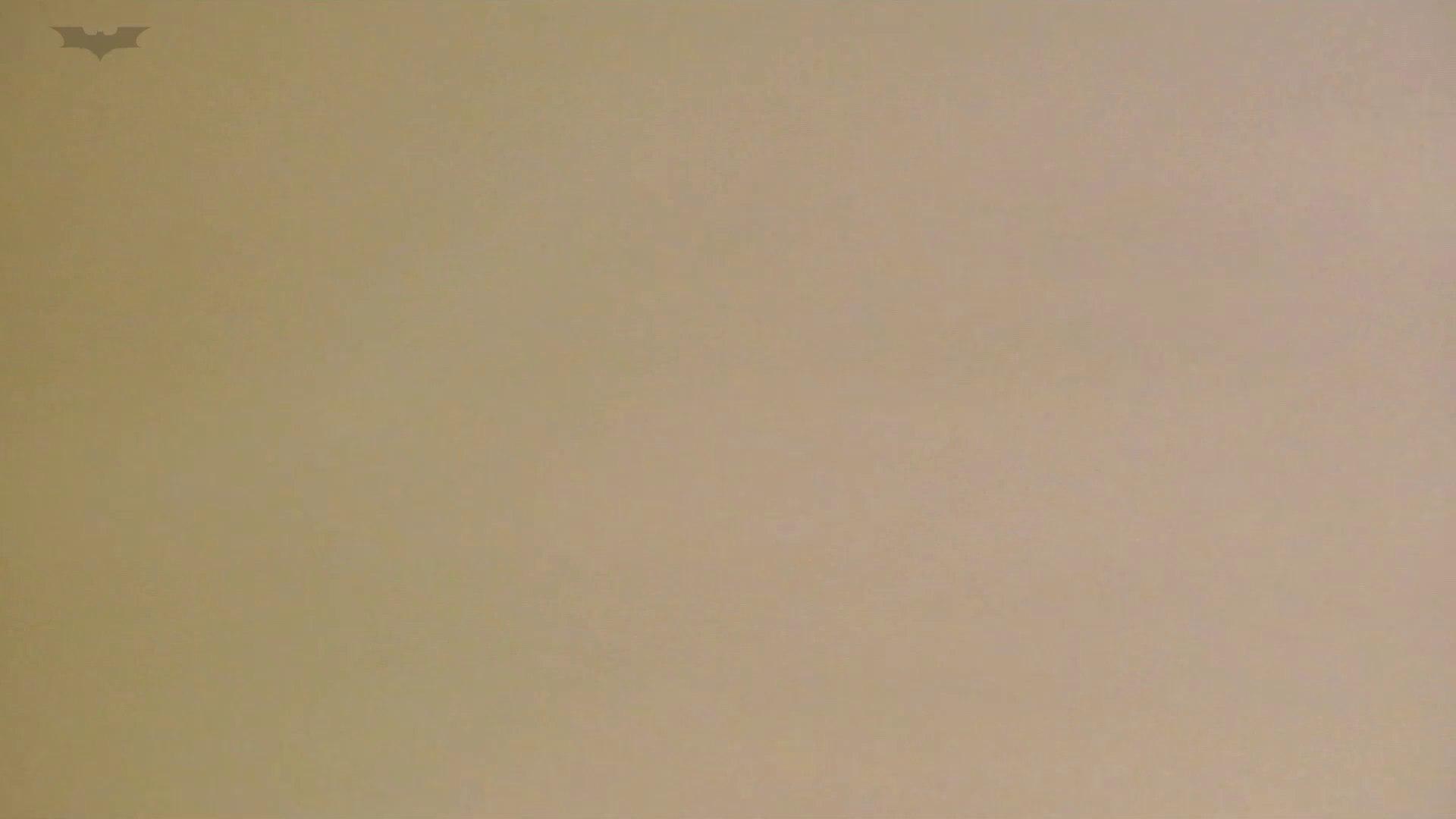 新世界の射窓 No78 トリンドル 玲奈似登場シリーズ美女率最高作! 美女 すけべAV動画紹介 112枚 71