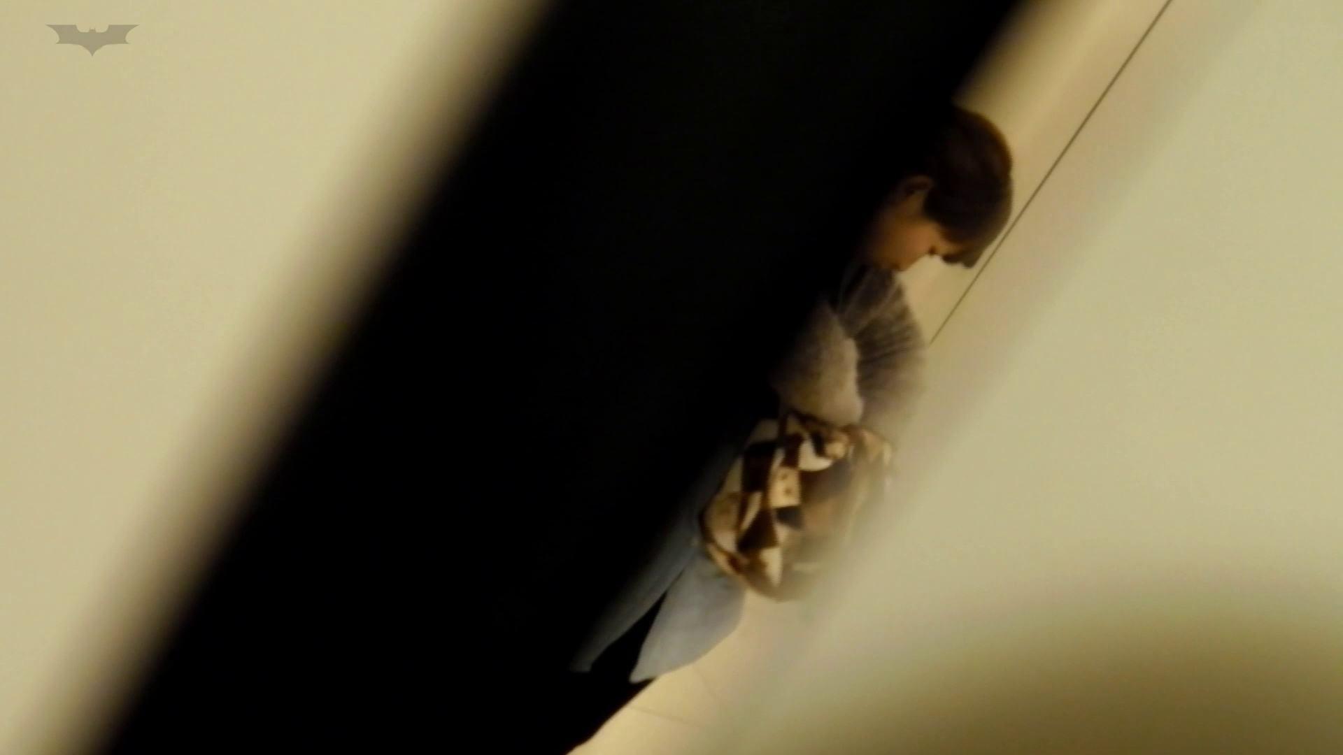 新世界の射窓 No78 トリンドル 玲奈似登場シリーズ美女率最高作! 盛合せ 濡れ場動画紹介 112枚 74