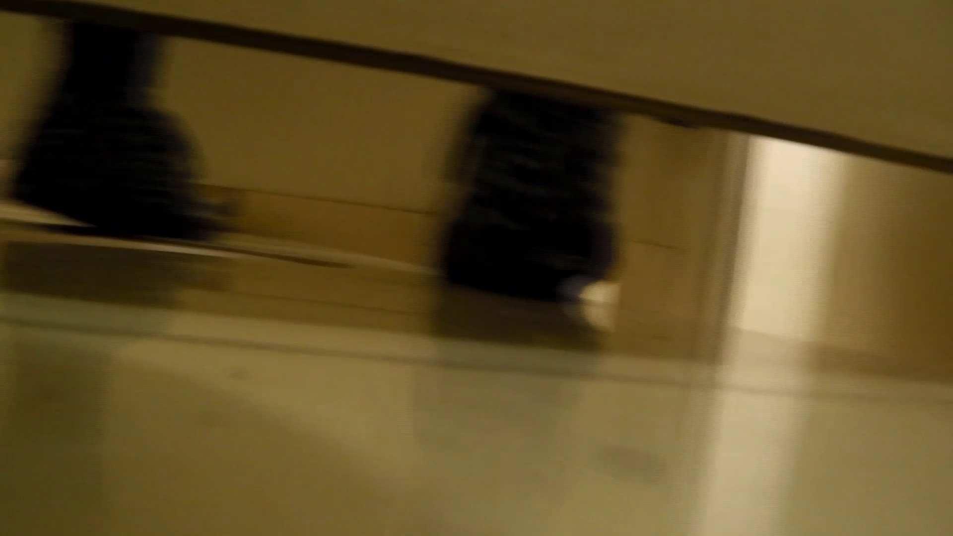 新世界の射窓 No78 トリンドル 玲奈似登場シリーズ美女率最高作! 高画質 えろ無修正画像 112枚 76