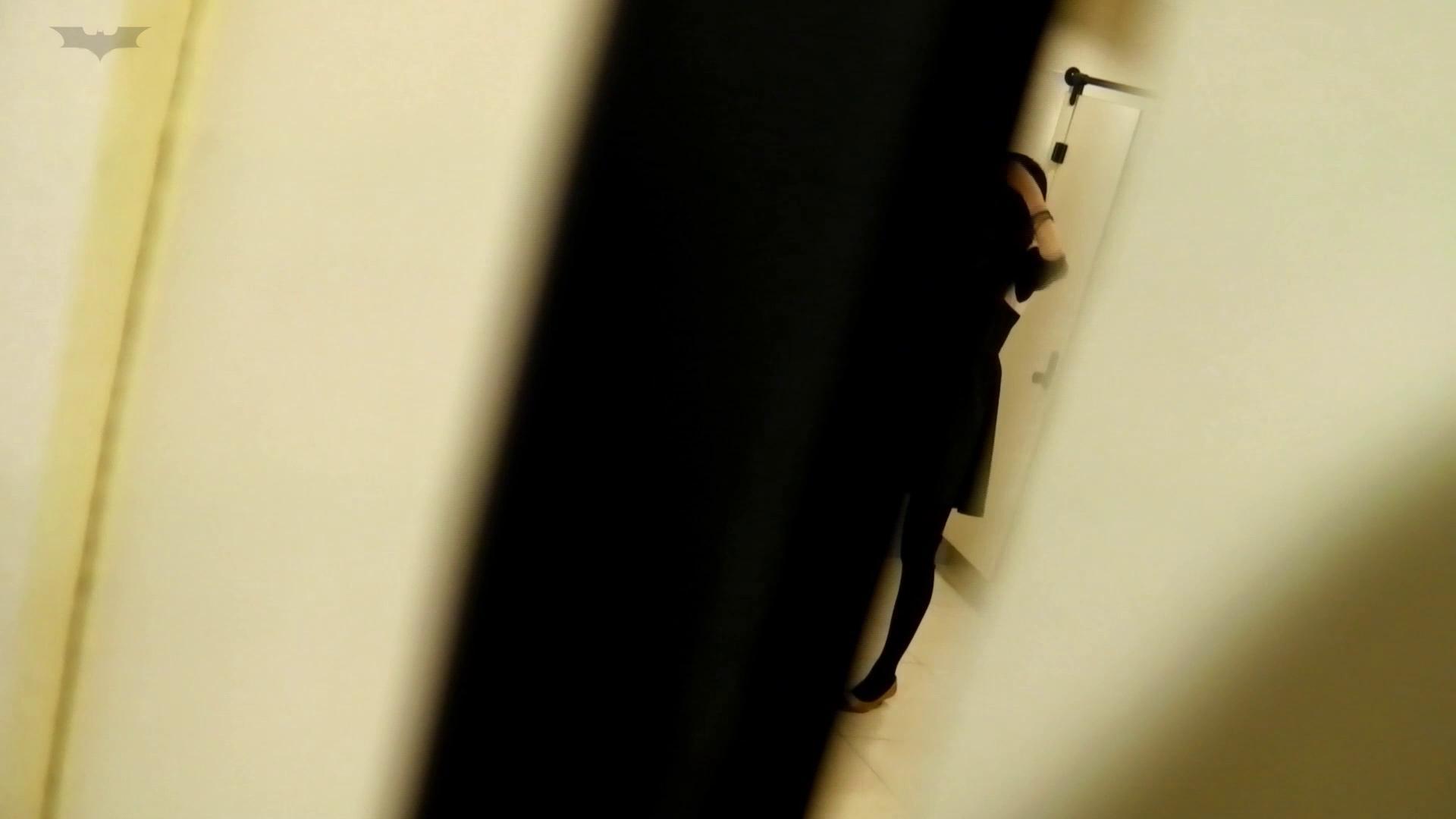 新世界の射窓 No78 トリンドル 玲奈似登場シリーズ美女率最高作! 美女 すけべAV動画紹介 112枚 95