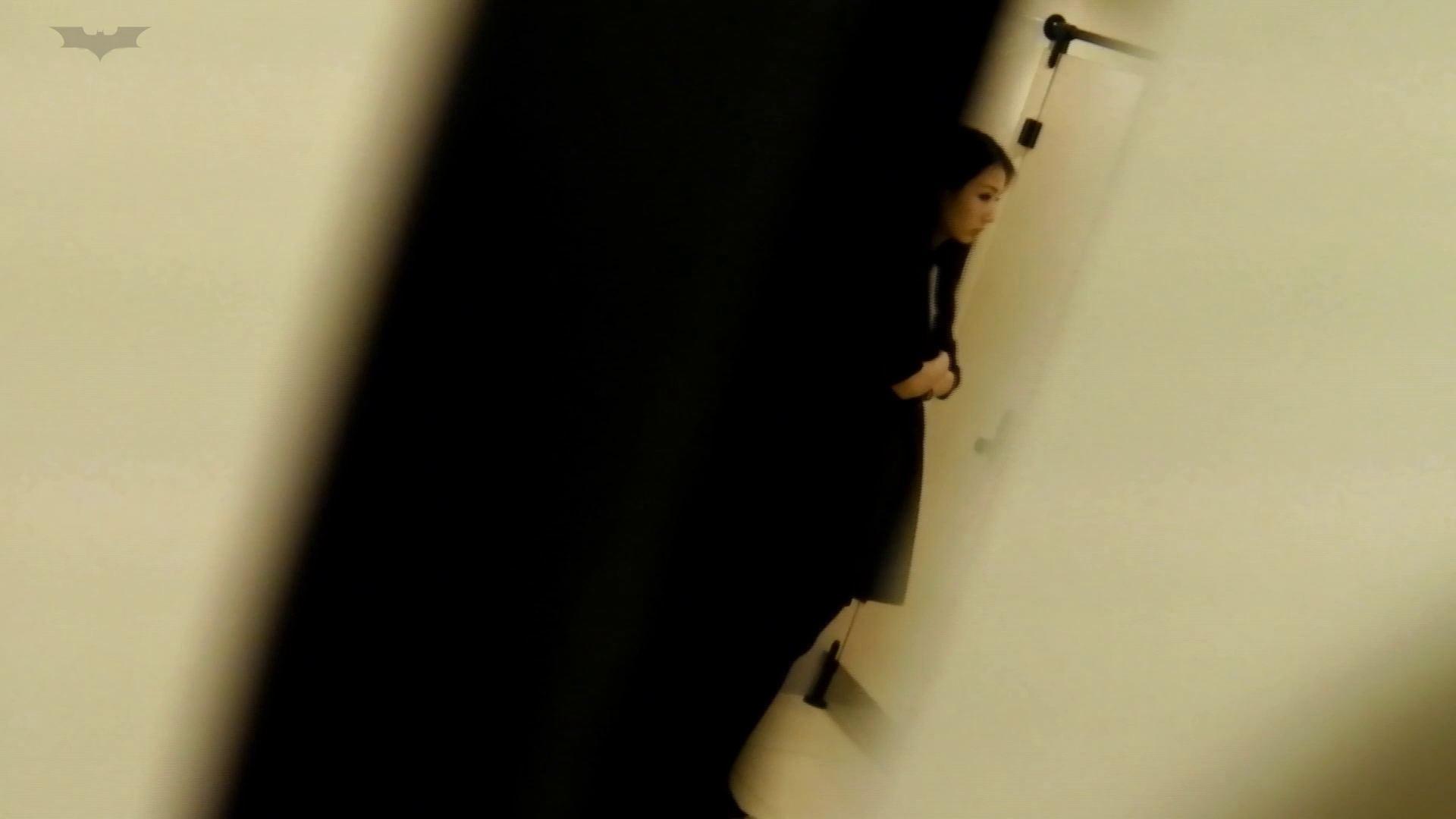 新世界の射窓 No78 トリンドル 玲奈似登場シリーズ美女率最高作! お姉さんのSEX   ギャル達  112枚 97