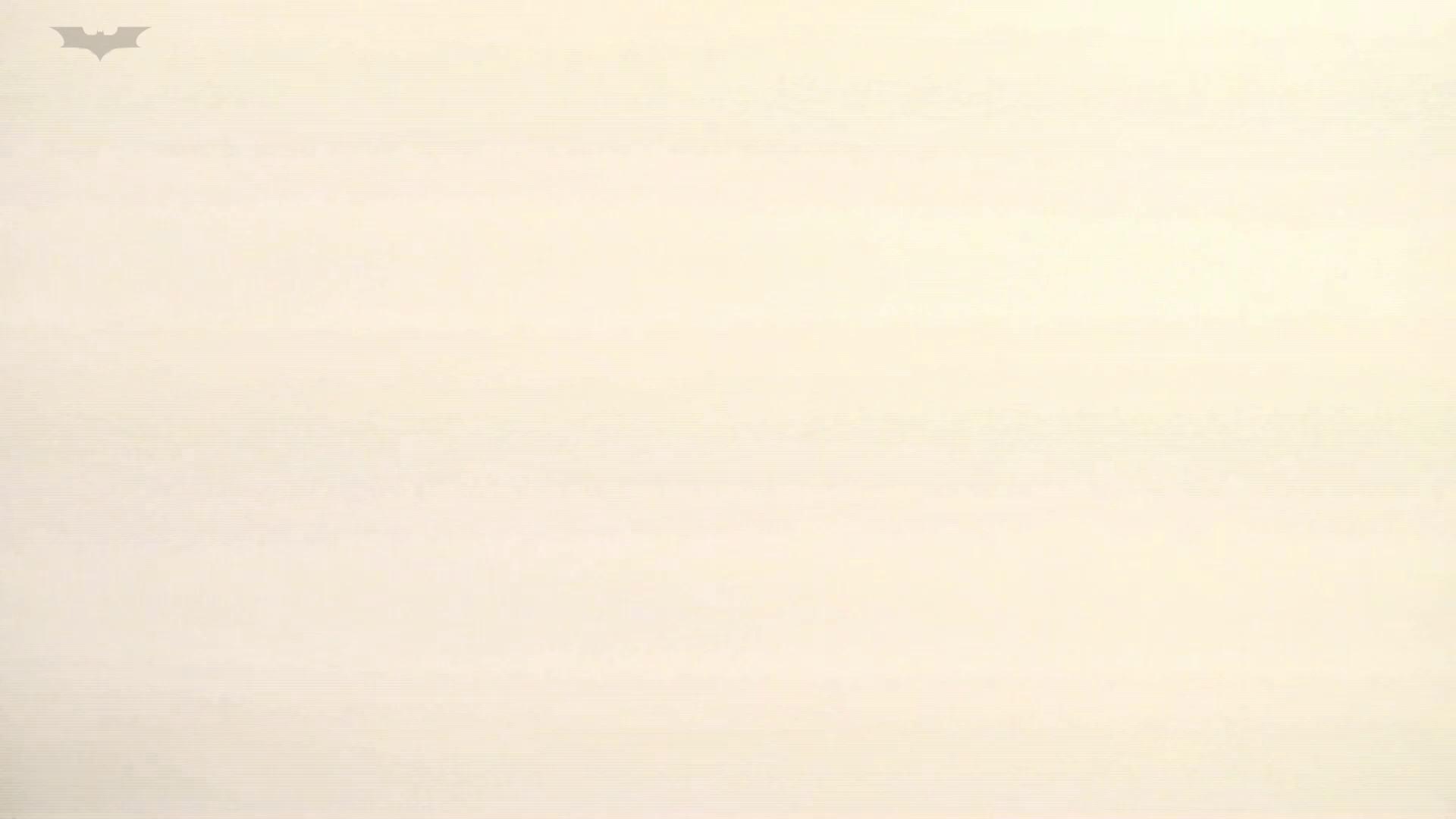 新世界の射窓 No78 トリンドル 玲奈似登場シリーズ美女率最高作! 高画質 えろ無修正画像 112枚 106