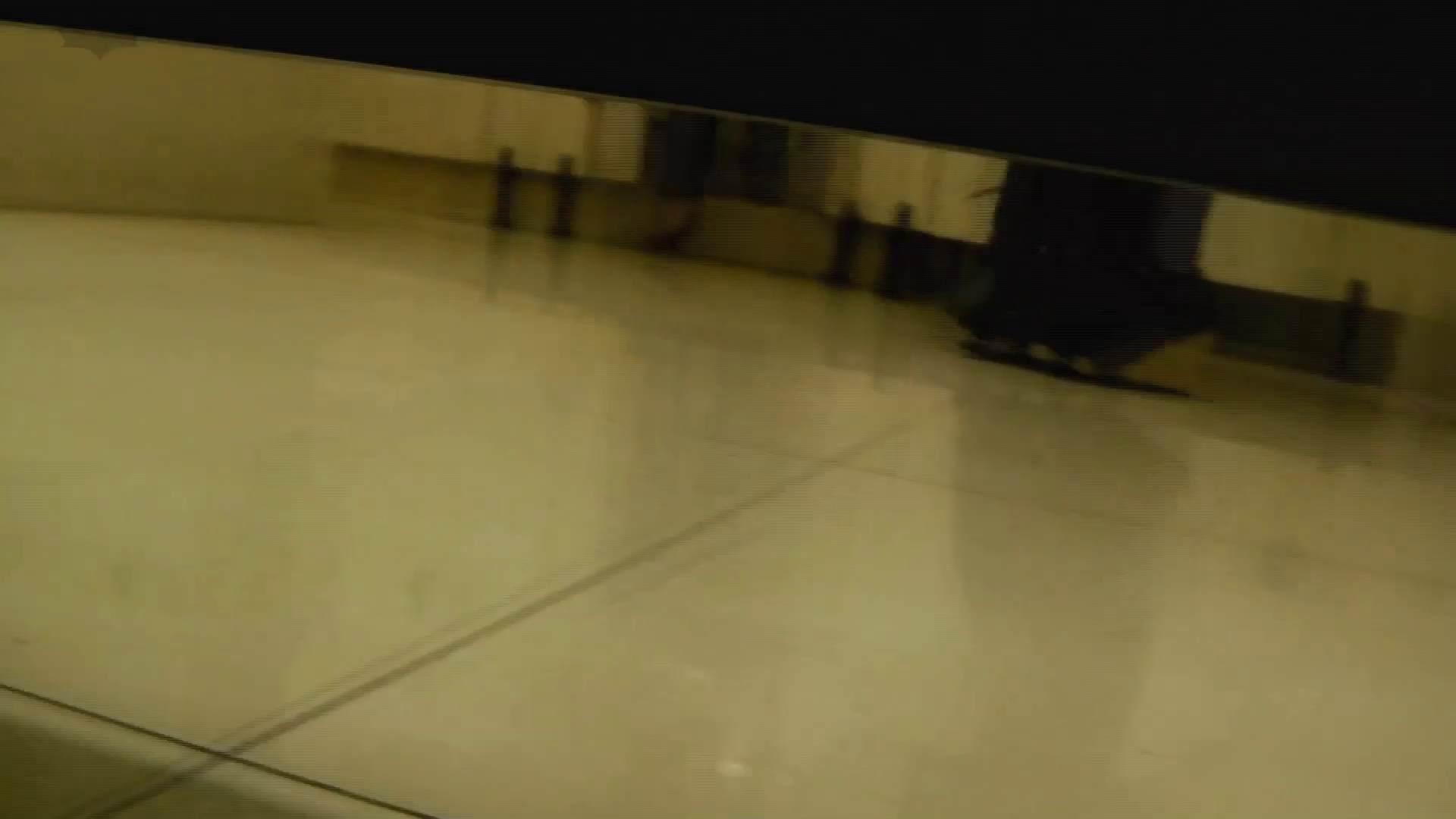 新世界の射窓 No78 トリンドル 玲奈似登場シリーズ美女率最高作! お姉さんのSEX  112枚 108