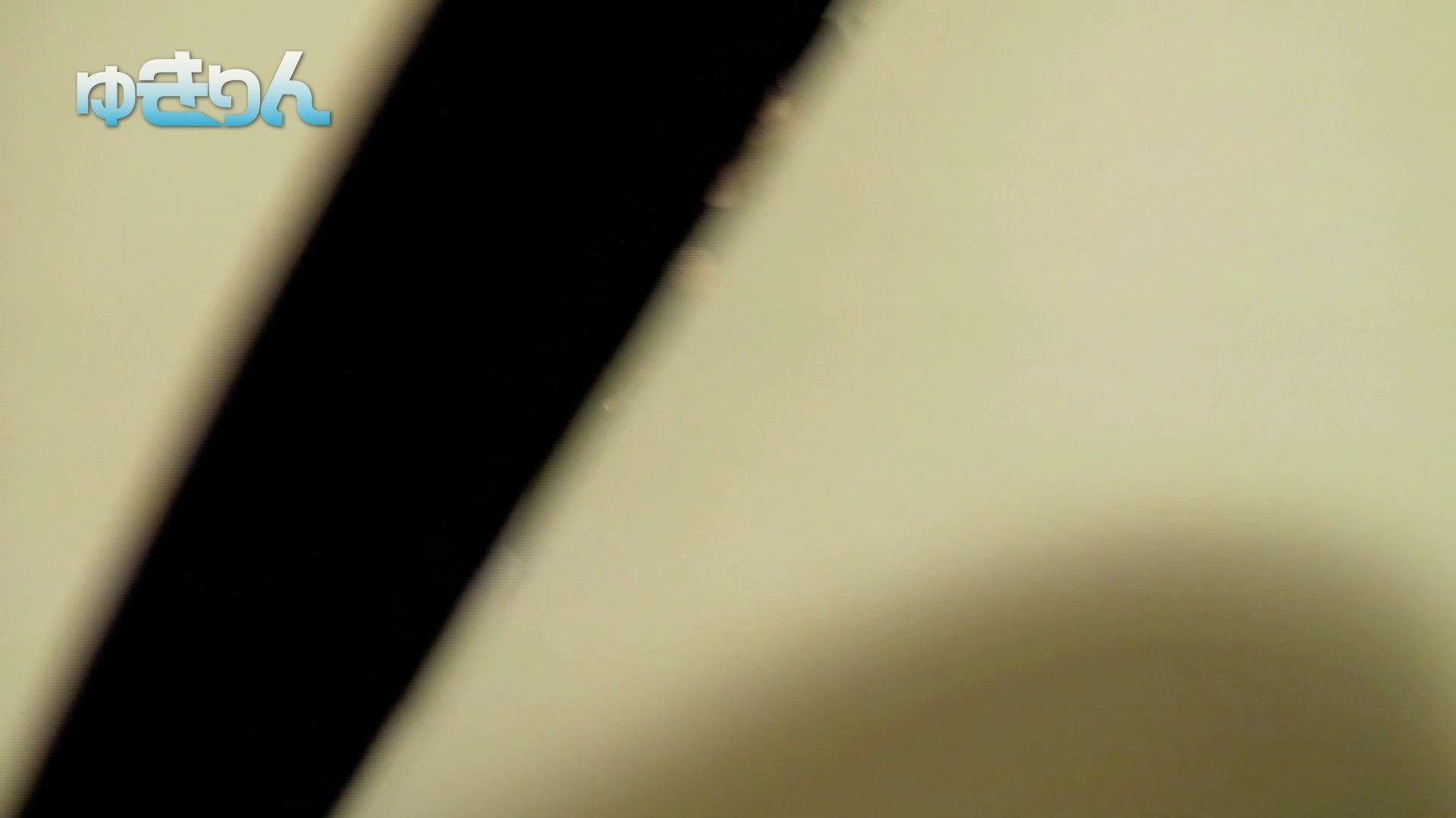 新世界の射窓 No79 ハイっ!きましたトップモデル登場実は名女優 お姉さんのSEX ヌード画像 108枚 99