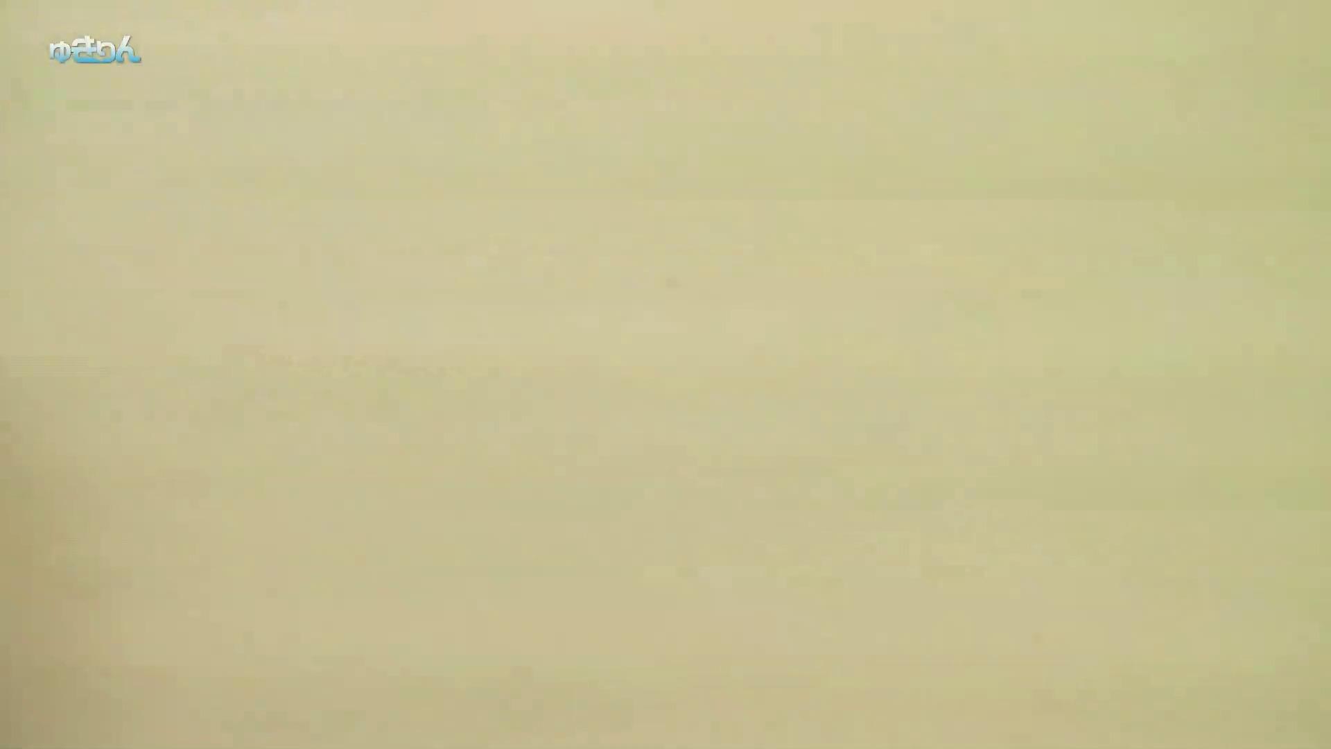 新世界の射窓 No81 制月反さん登場!! ギャル達 AV動画キャプチャ 89枚 8