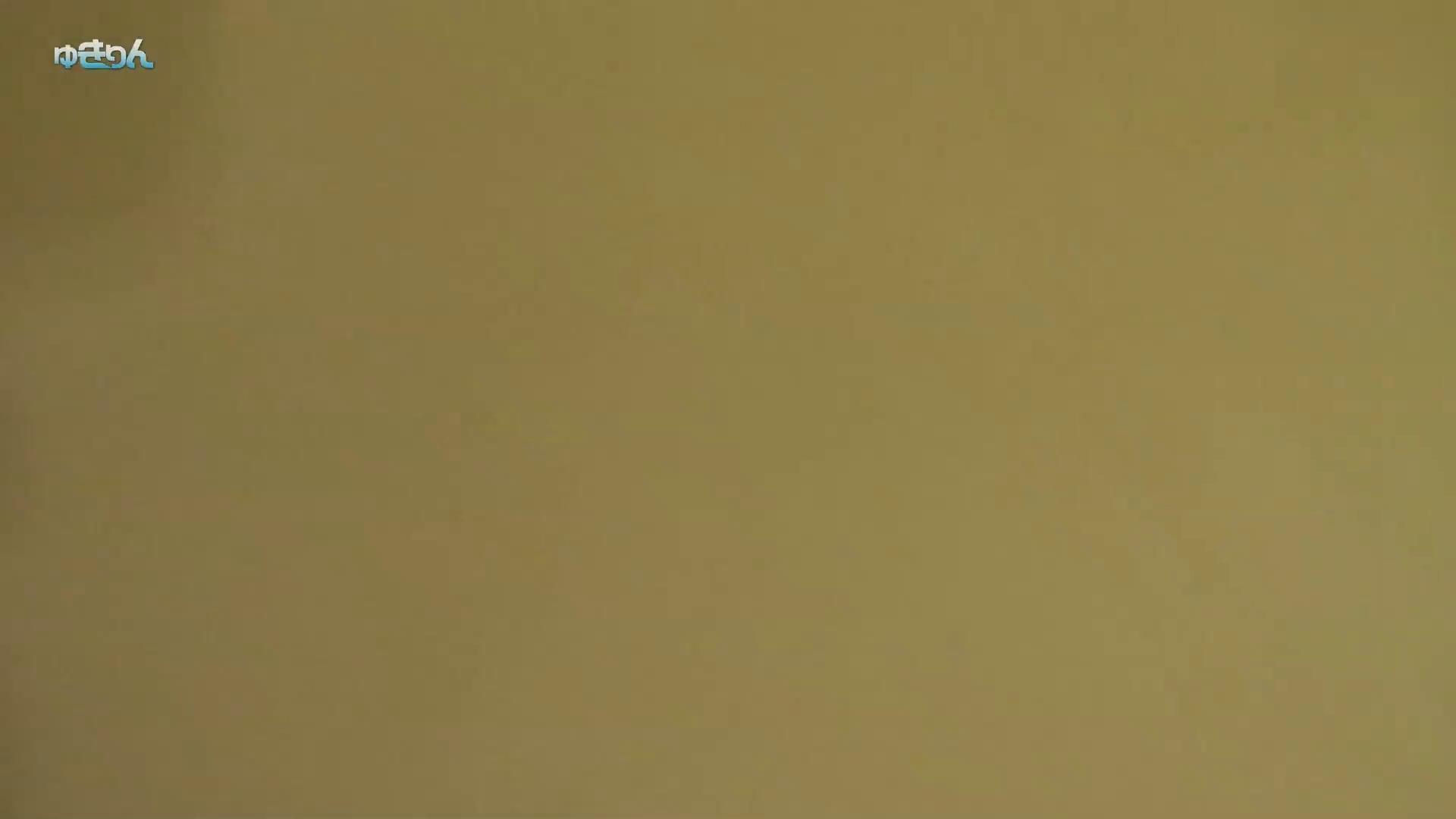 新世界の射窓 No81 制月反さん登場!! ギャル達 AV動画キャプチャ 89枚 26