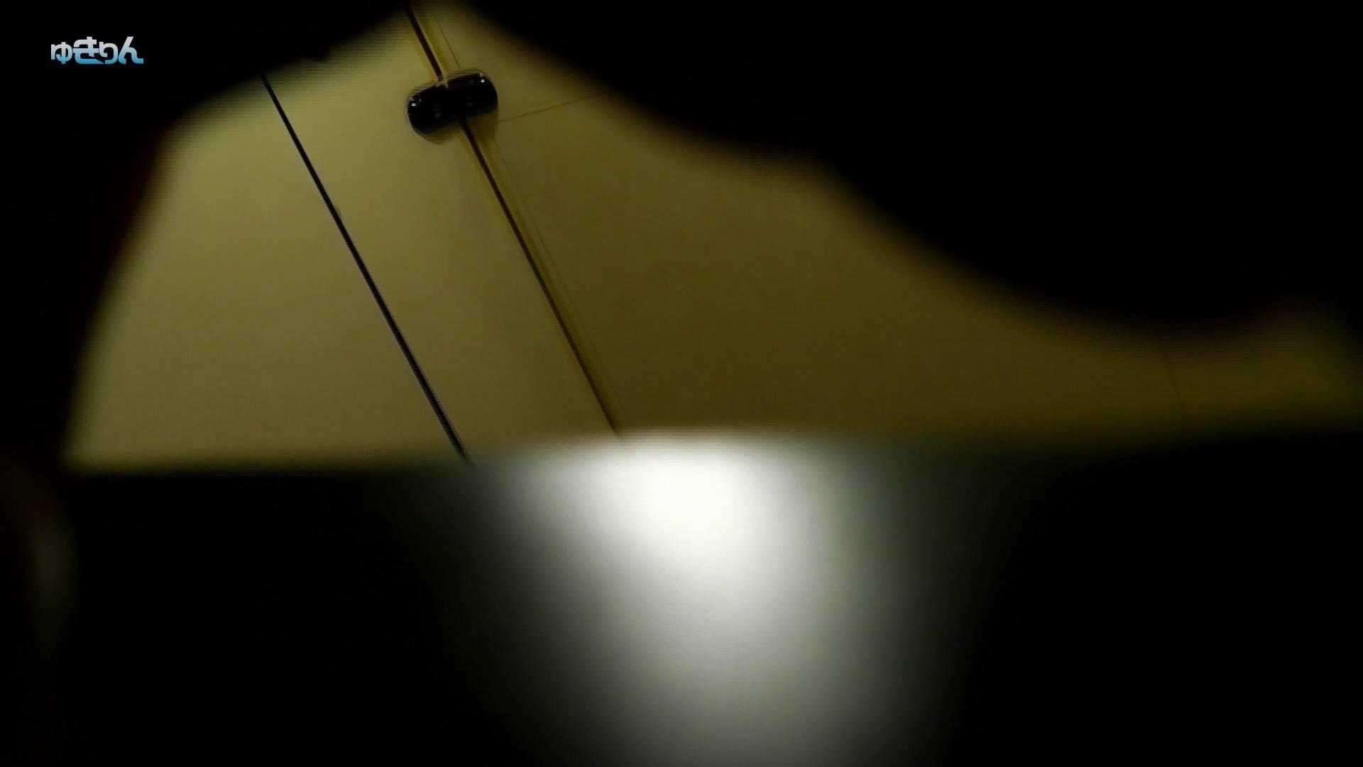 新世界の射窓 No81 制月反さん登場!! 高画質 | お姉さんのSEX  89枚 67