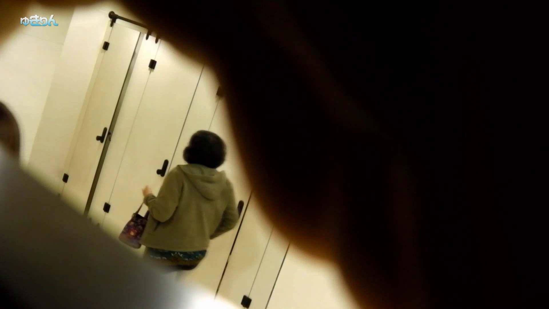新世界の射窓 No81 制月反さん登場!! 丸見え われめAV動画紹介 89枚 75