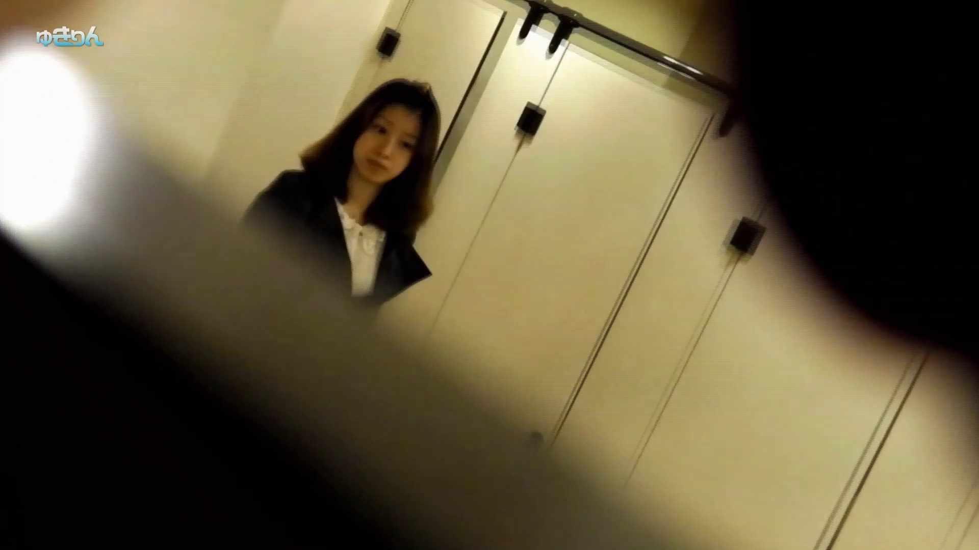 新世界の射窓 No81 制月反さん登場!! ギャル達 AV動画キャプチャ 89枚 80