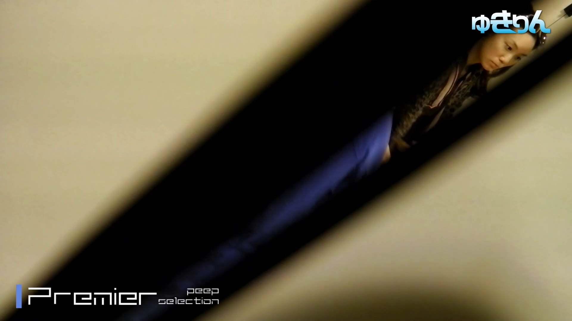 新世界の射窓 No92 黒髪、長身 170cm現場情報! 盛合せ | 丸見え  86枚 1