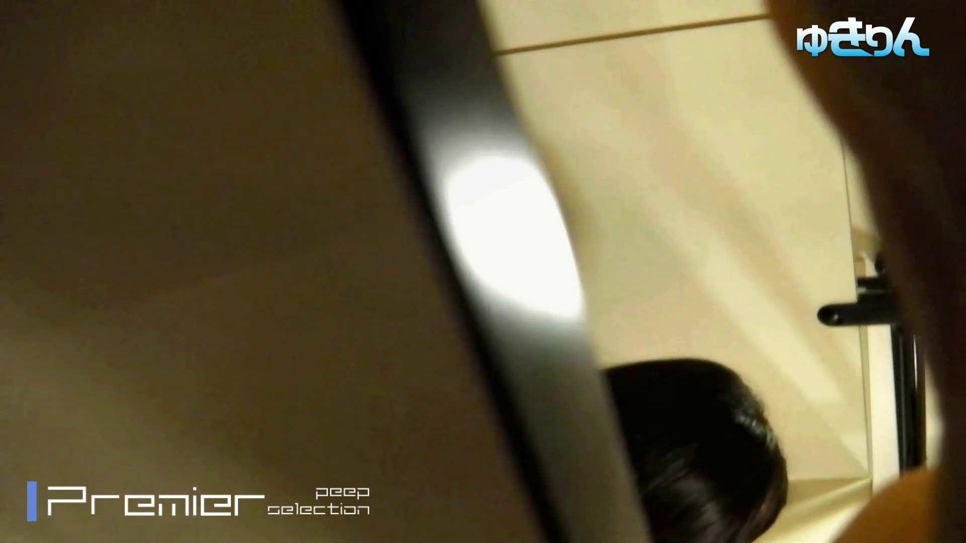 新世界の射窓 No92 黒髪、長身 170cm現場情報! 高画質 AV無料 86枚 17