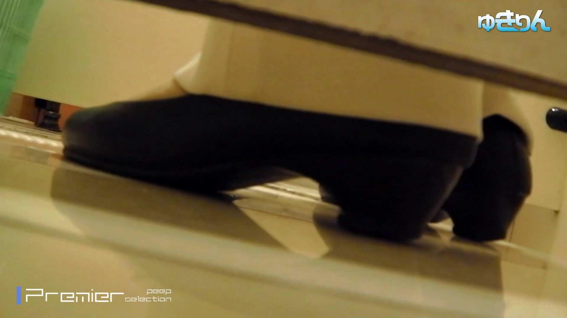 新世界の射窓 No96 S級モデル登場 丸見えですけどいいですね? 盛合せ ワレメ無修正動画無料 82枚 11