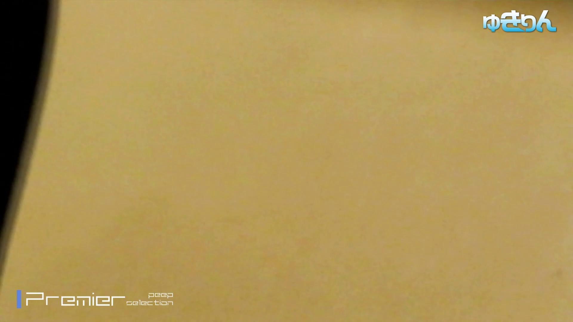 新世界の射窓 No96 S級モデル登場 丸見えですけどいいですね? 美肌   丸見え  82枚 57