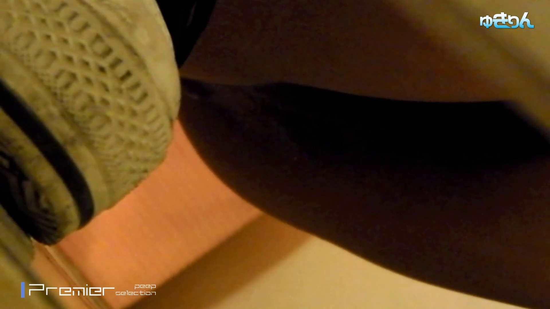 新世界の射窓 No98 キターッ特別に可愛い子の為、外まで粘着追い撮り!! 細身体型 オメコ無修正動画無料 110枚 29