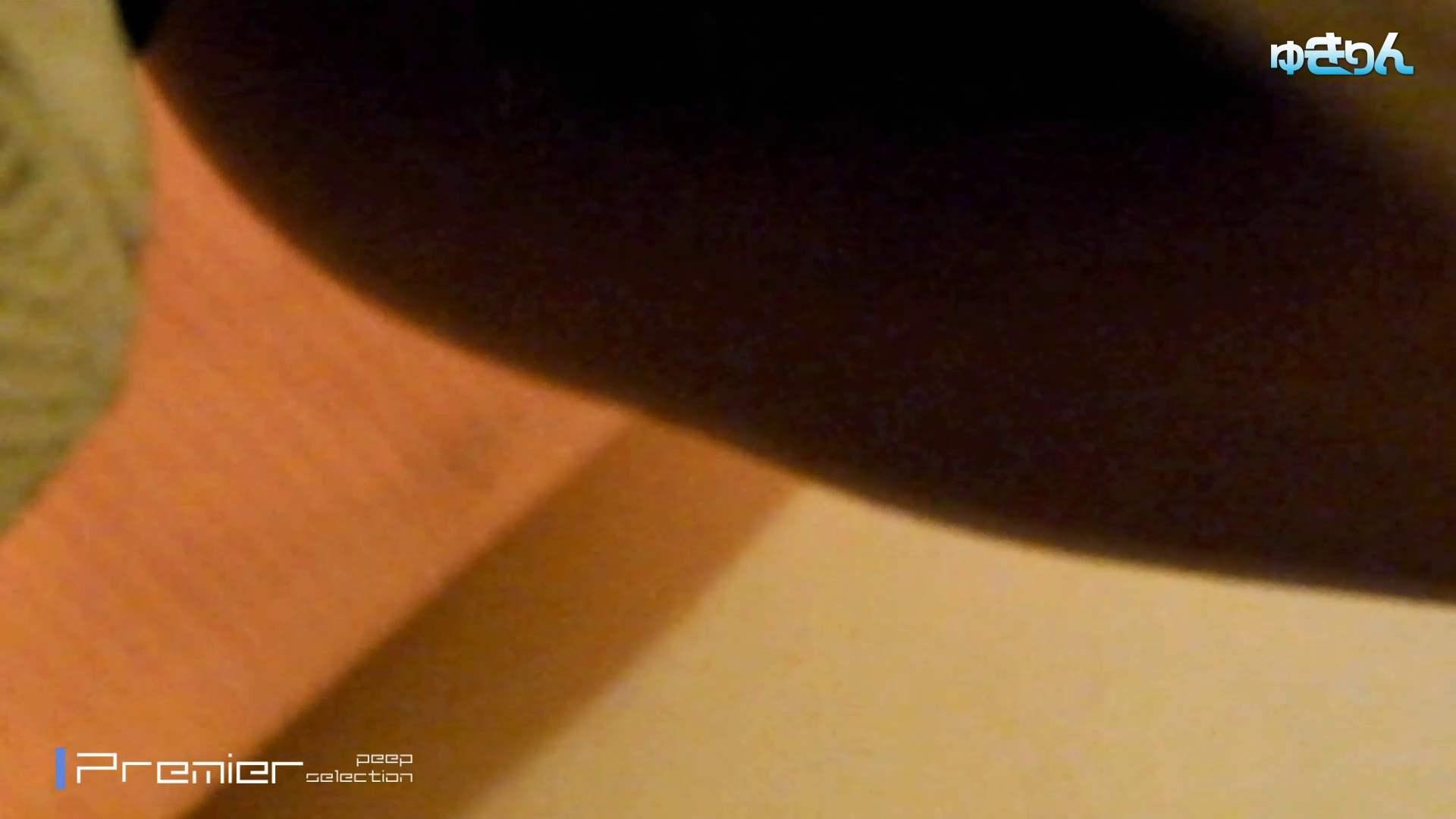 新世界の射窓 No98 キターッ特別に可愛い子の為、外まで粘着追い撮り!! 丸見え SEX無修正画像 110枚 35