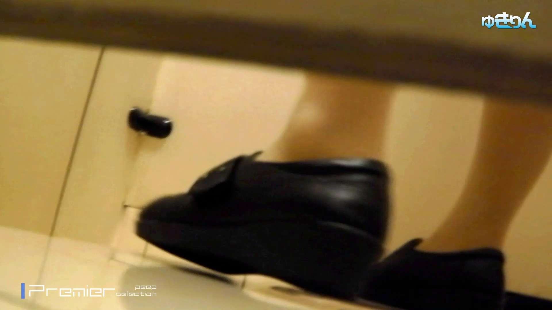 新世界の射窓 No98 キターッ特別に可愛い子の為、外まで粘着追い撮り!! 細身体型 オメコ無修正動画無料 110枚 45