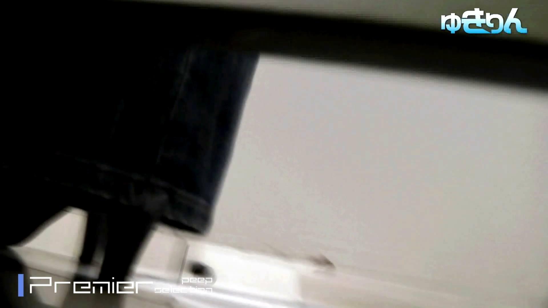 新世界の射窓 No105 つやつやの黒髪長身 美肌 おめこ無修正動画無料 90枚 56