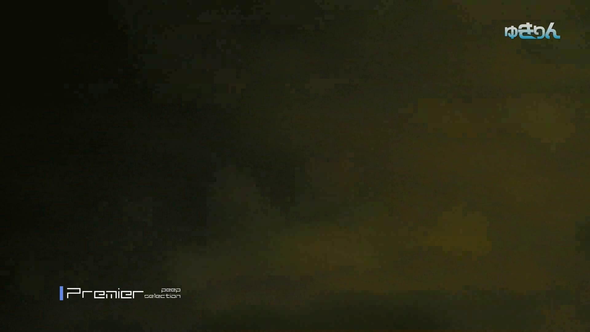 【新世界の射窓からNo112】 美女 おまんこ無修正動画無料 98枚 10