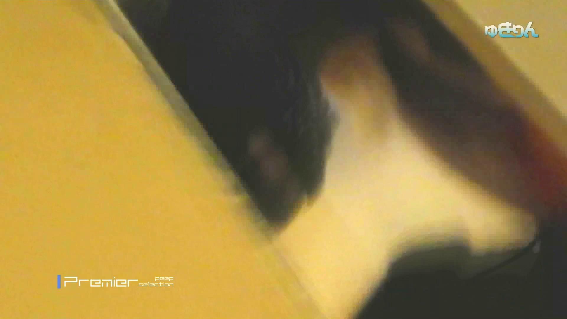 【新世界の射窓からNo112】 盗撮編 オマンコ動画キャプチャ 98枚 47