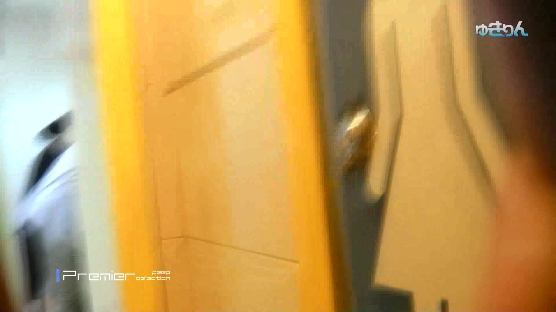 【新世界の射窓からNo112】 追跡 AV無料動画キャプチャ 98枚 90