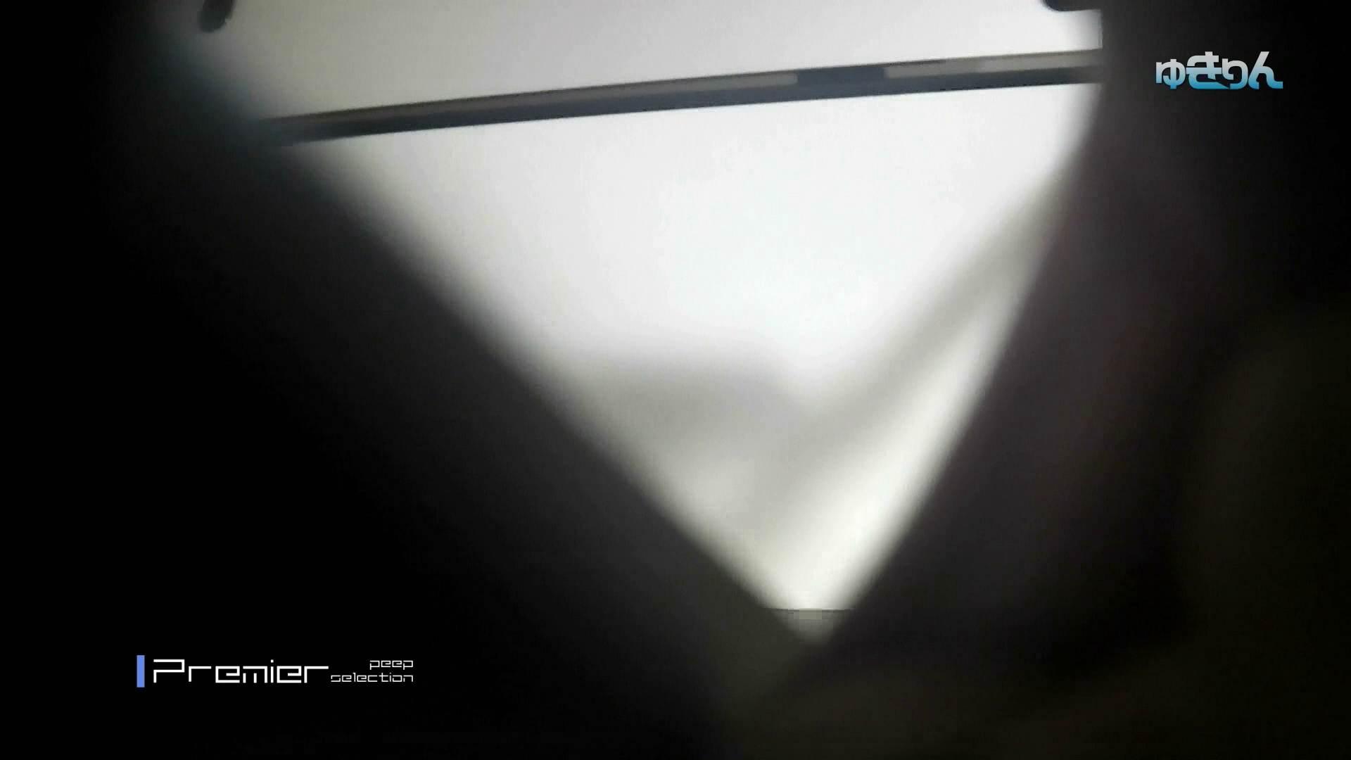 なかなか見られないアングルをフルハイビジョンで!!【新世界の射窓からNo108】 高評価 AV無料 90枚 87