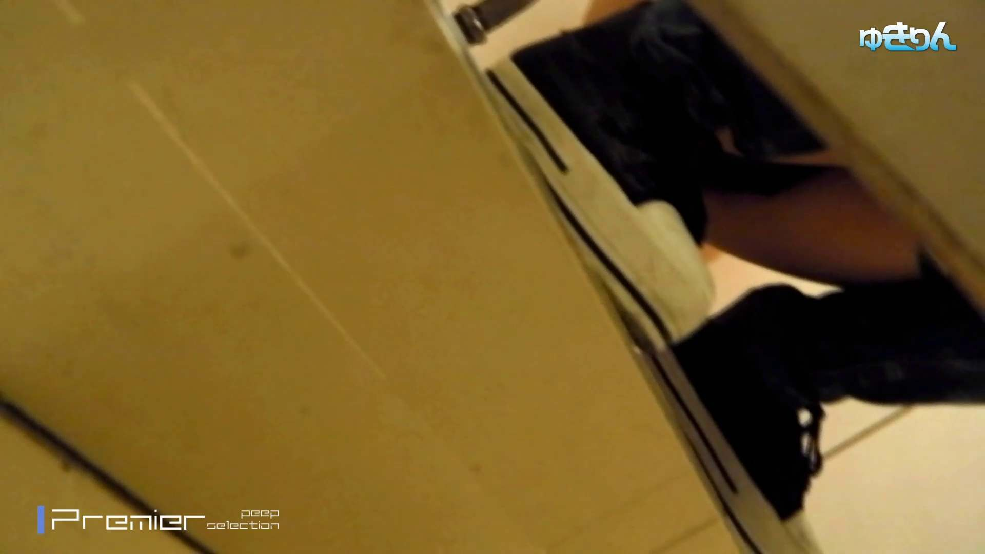 新世界の射窓 No97 ドアップの空爆 お姉さんのSEX セックス画像 100枚 5