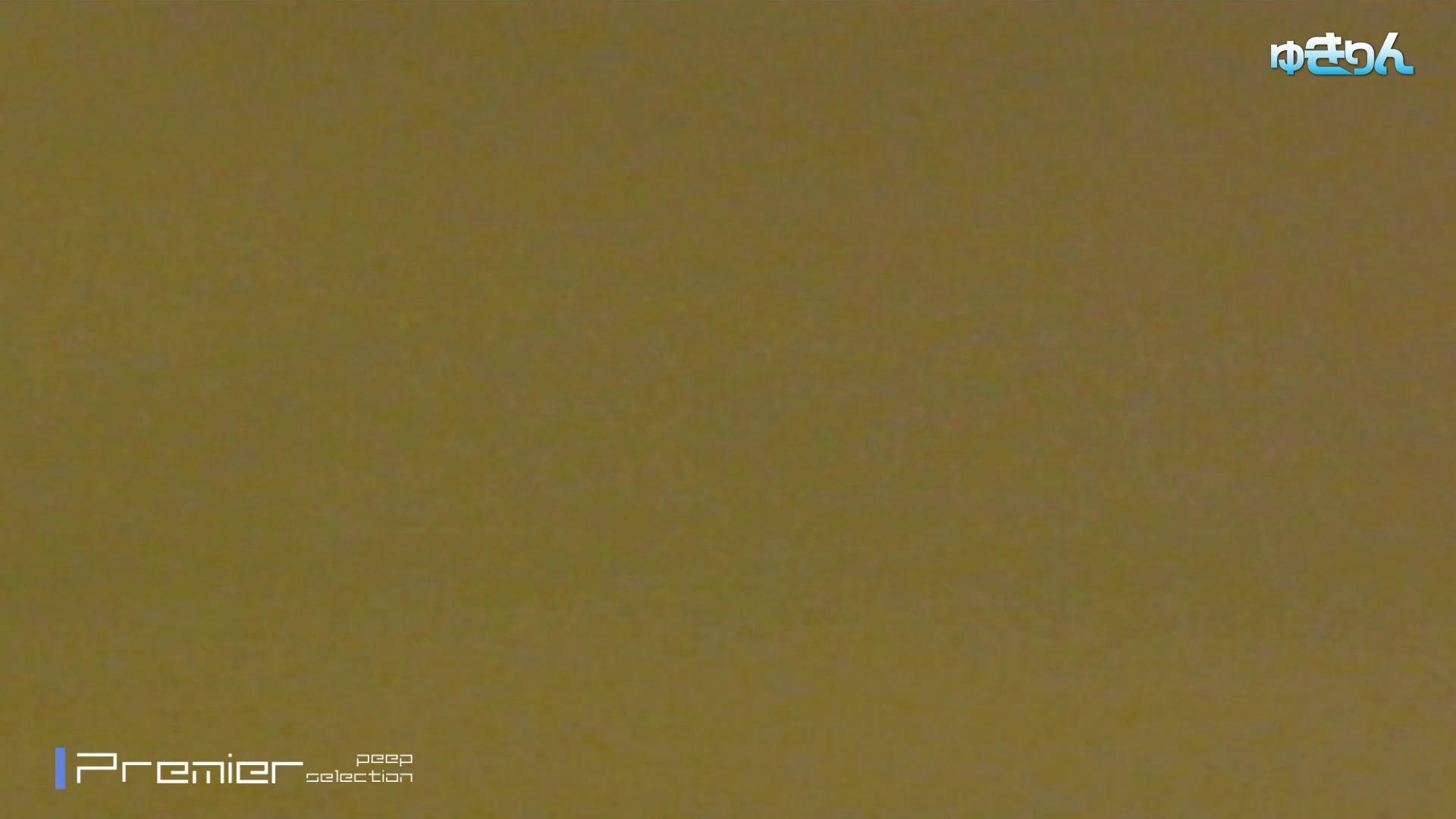 新世界の射窓 No97 ドアップの空爆 洗面所のぞき オメコ動画キャプチャ 100枚 6
