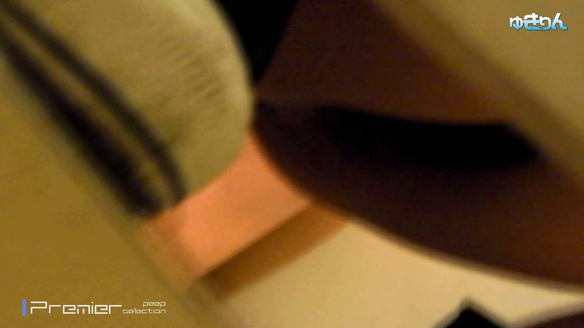 新世界の射窓 No97 ドアップの空爆 高画質 ヌード画像 100枚 25