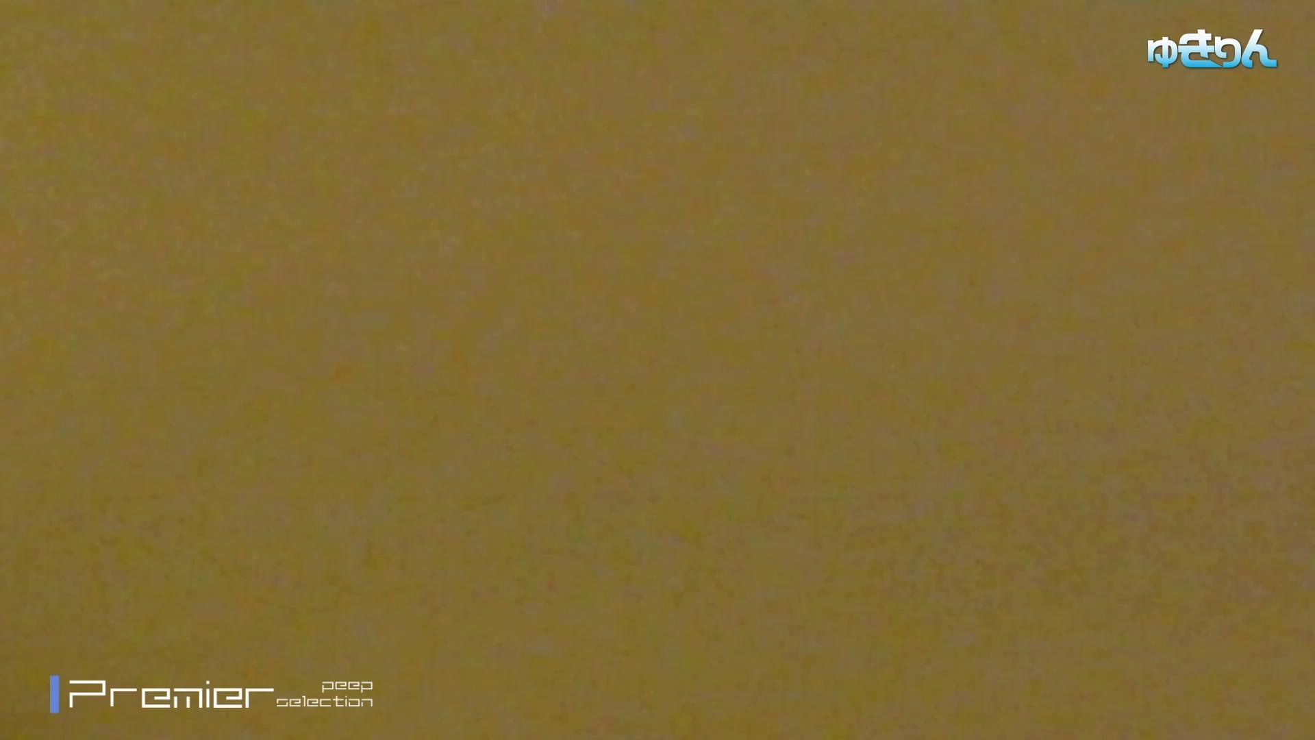 新世界の射窓 No97 ドアップの空爆 洗面所のぞき オメコ動画キャプチャ 100枚 33