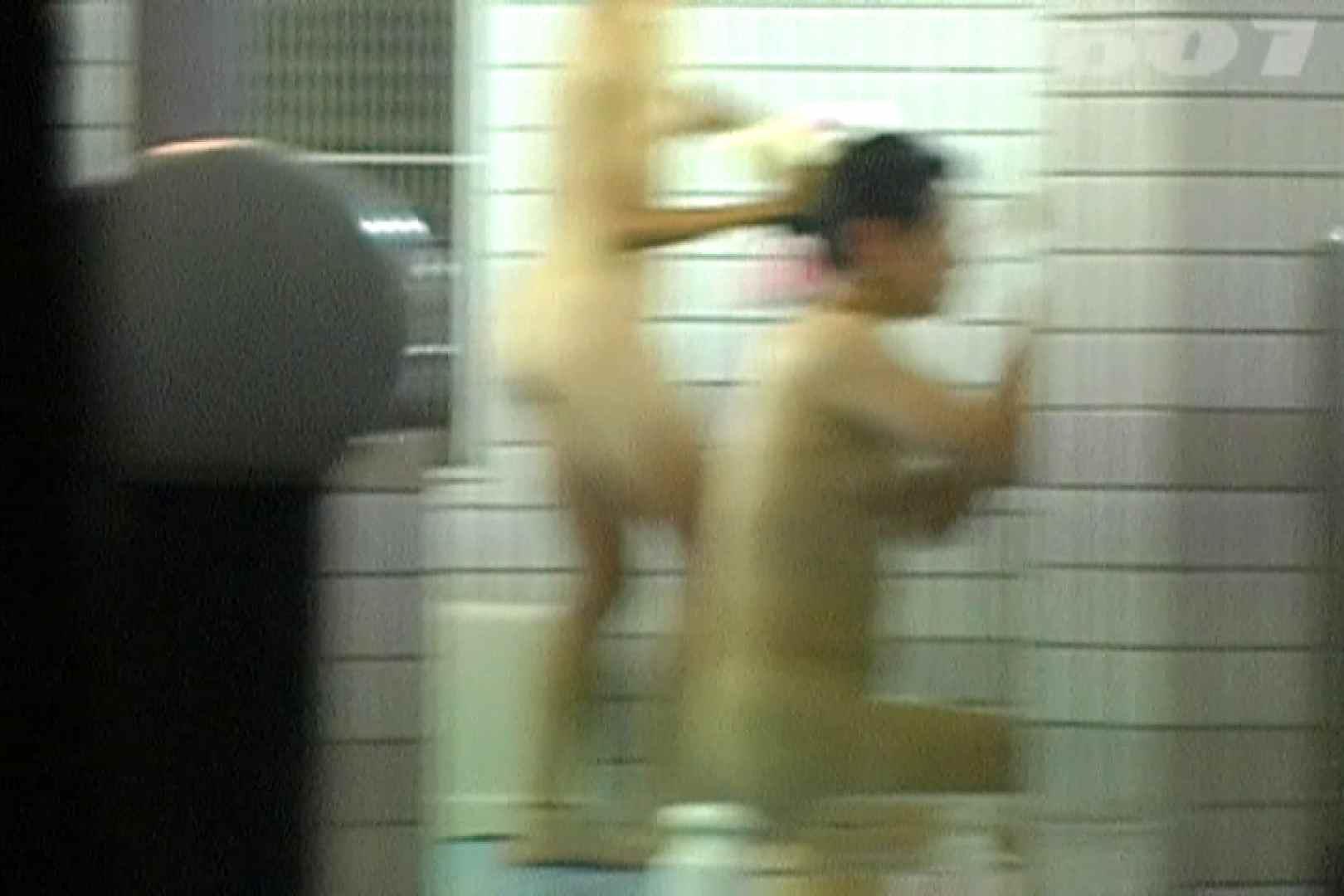 ▲復活限定▲合宿ホテル女風呂盗撮 Vol.07 入浴 おまんこ無修正動画無料 81枚 33