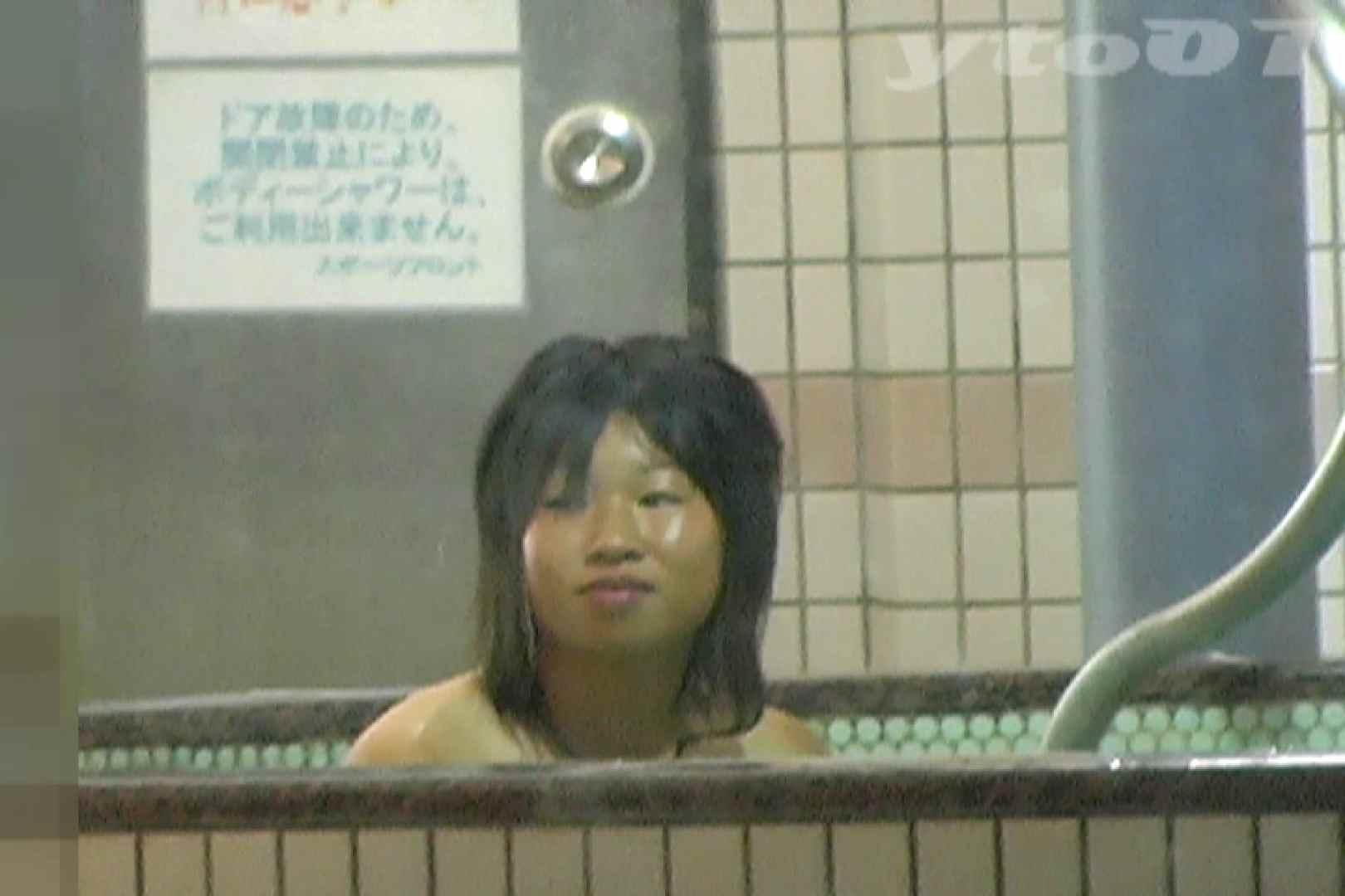 ▲復活限定▲合宿ホテル女風呂盗撮 Vol.07 入浴 おまんこ無修正動画無料 81枚 51