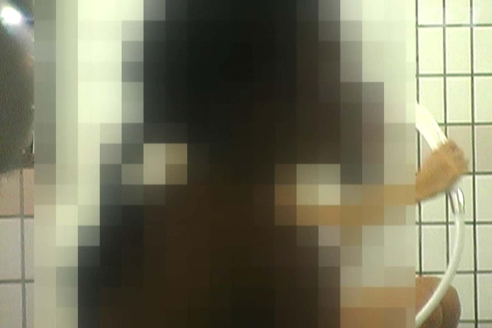 ▲復活限定▲合宿ホテル女風呂盗撮 Vol.07 盗撮編 ヌード画像 81枚 57