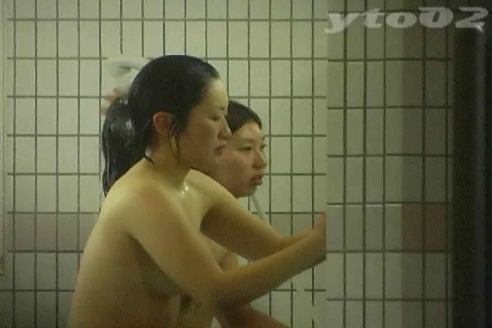 ▲復活限定▲合宿ホテル女風呂盗撮 Vol.11 女湯のぞき おめこ無修正動画無料 110枚 5