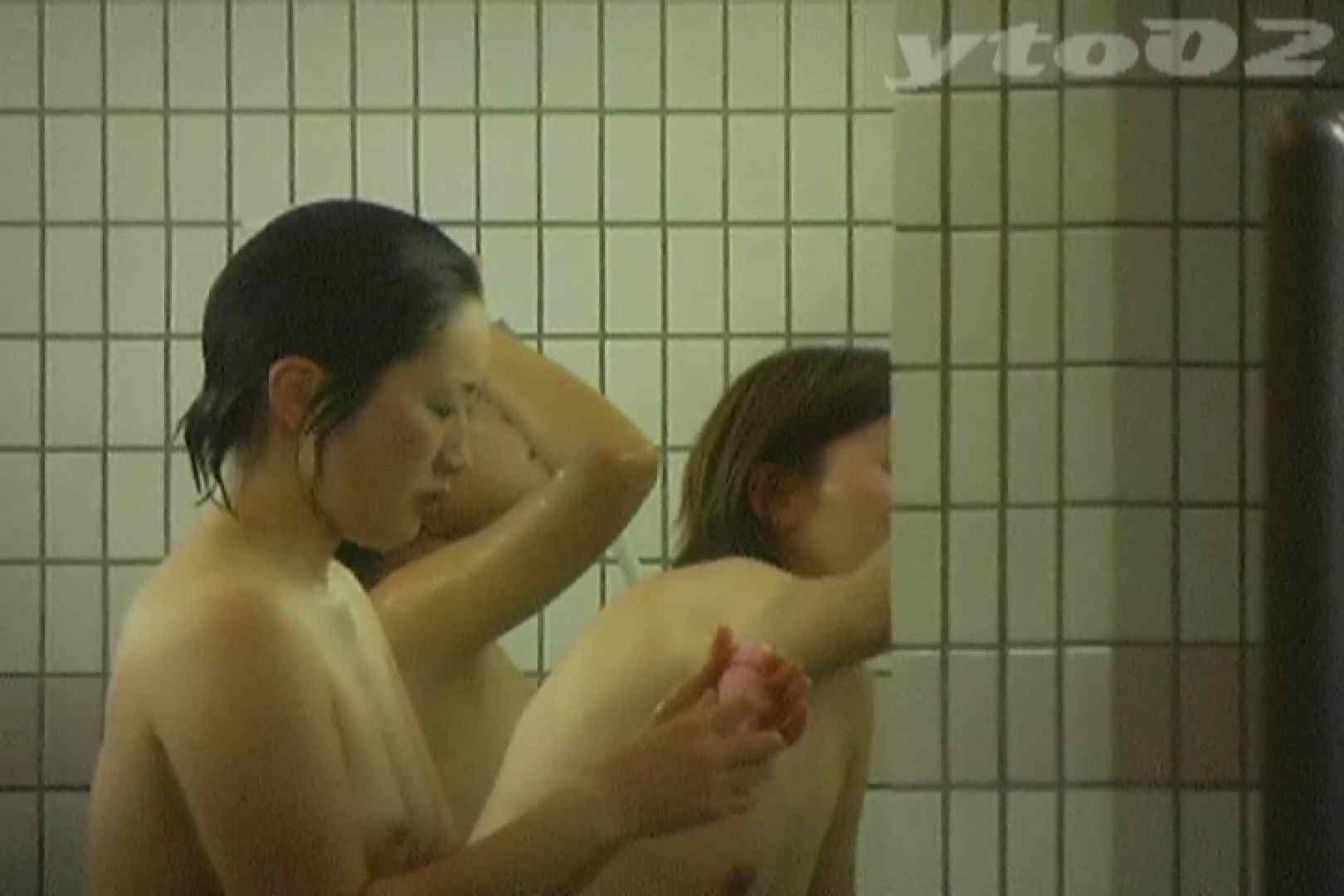 ▲復活限定▲合宿ホテル女風呂盗撮 Vol.11 女風呂 エロ画像 110枚 6