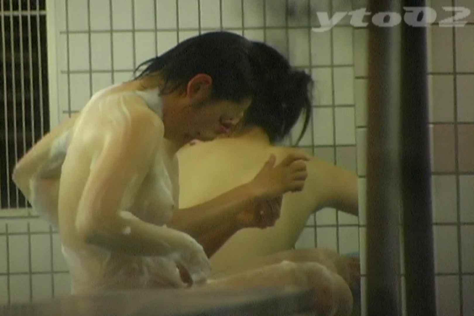 ▲復活限定▲合宿ホテル女風呂盗撮 Vol.11 女風呂 エロ画像 110枚 22