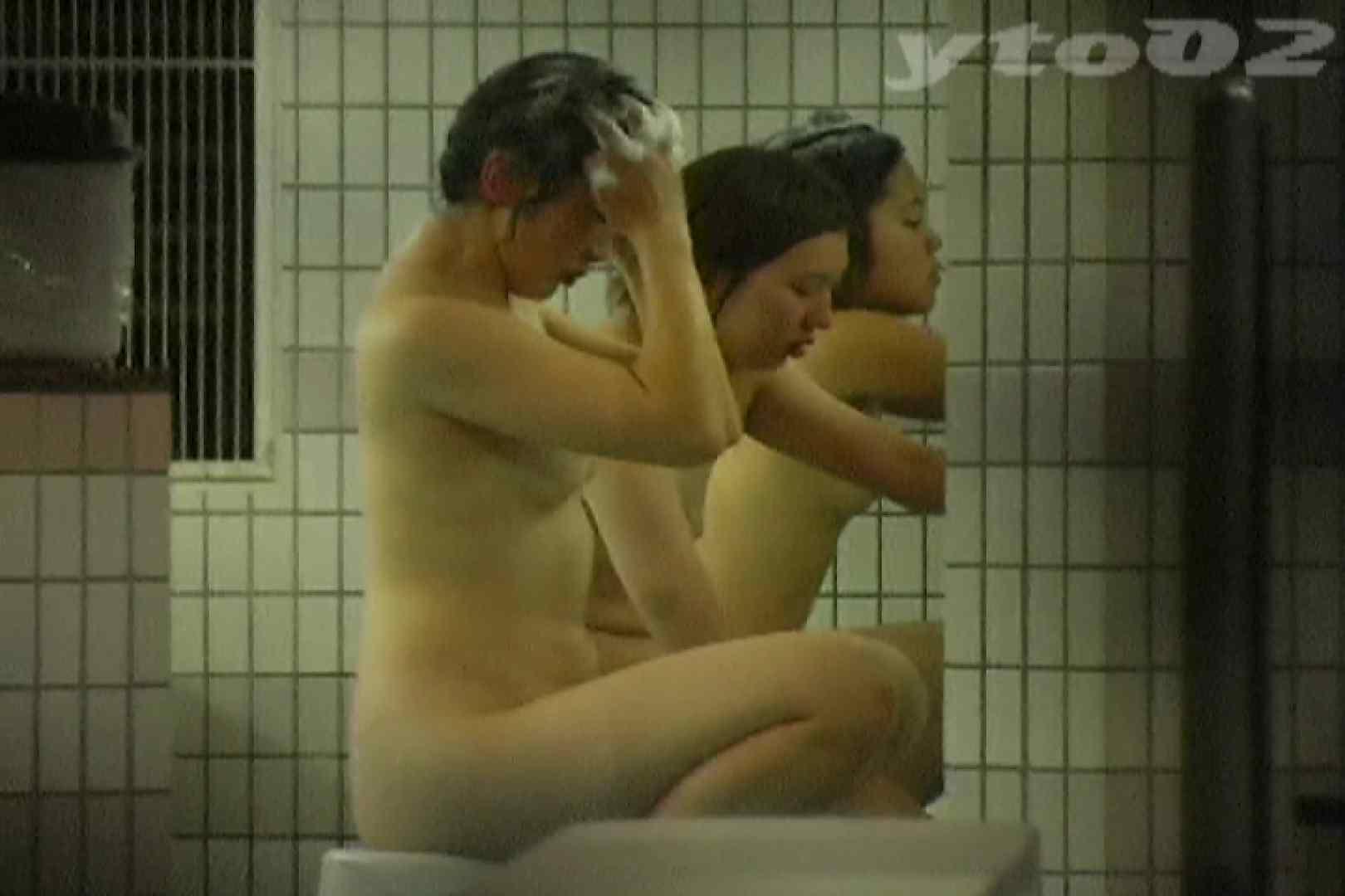 ▲復活限定▲合宿ホテル女風呂盗撮 Vol.11 女風呂 エロ画像 110枚 30