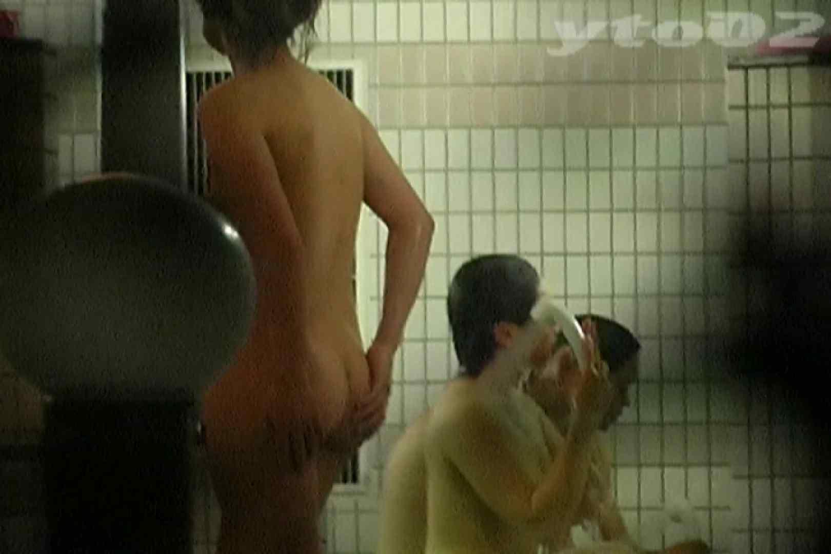 ▲復活限定▲合宿ホテル女風呂盗撮 Vol.11 ホテルの中  110枚 80