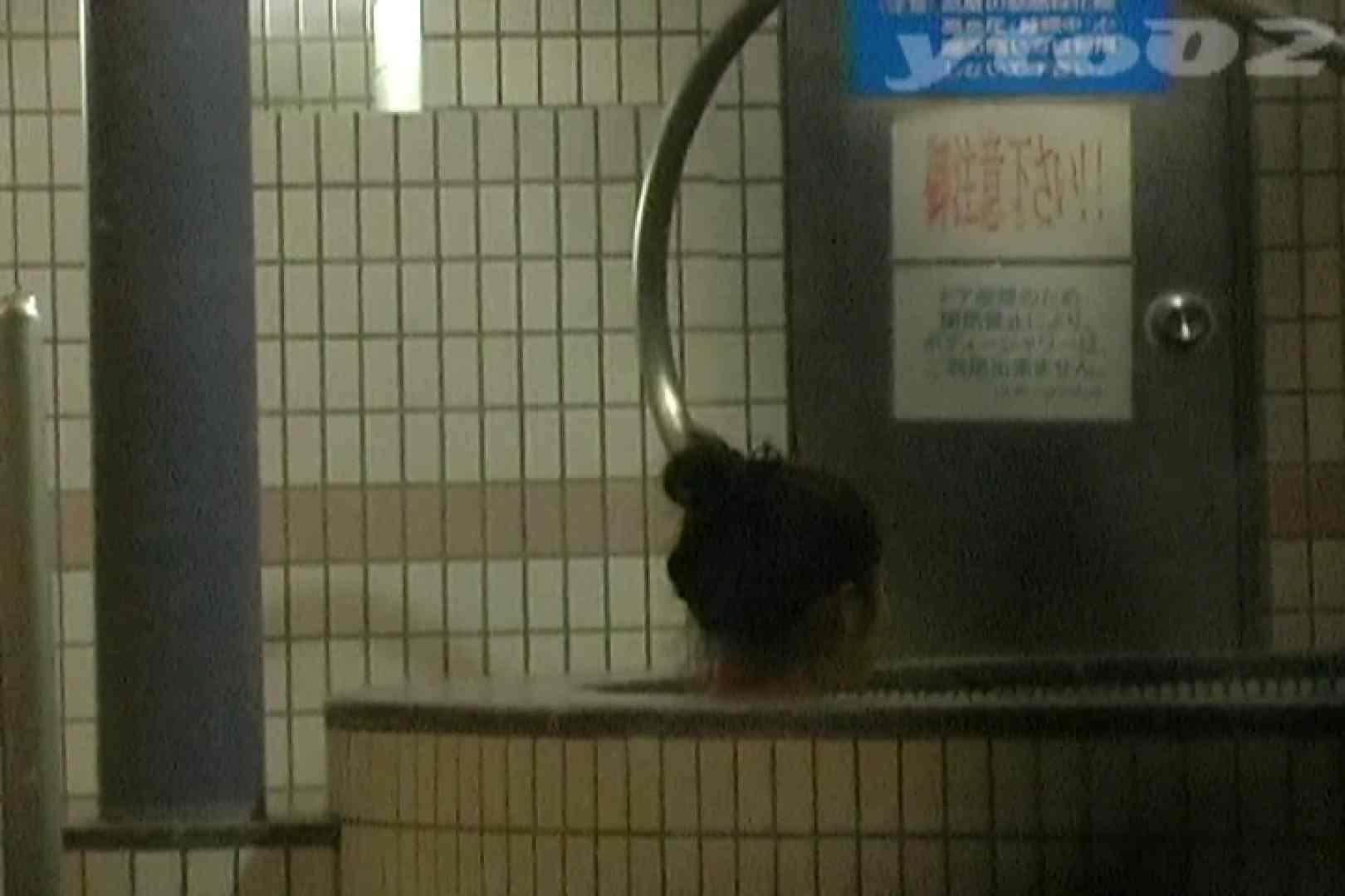 ▲復活限定▲合宿ホテル女風呂盗撮 Vol.11 盗撮編 濡れ場動画紹介 110枚 99