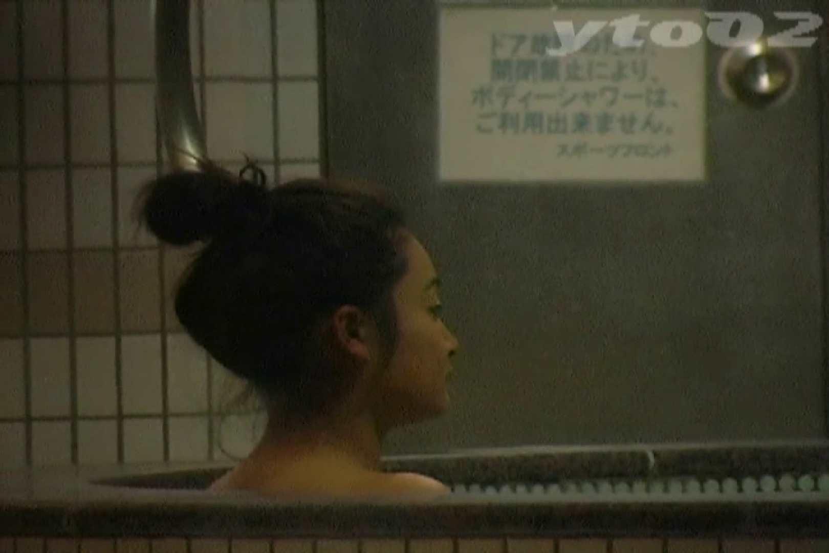 ▲復活限定▲合宿ホテル女風呂盗撮 Vol.11 盗撮編 濡れ場動画紹介 110枚 107