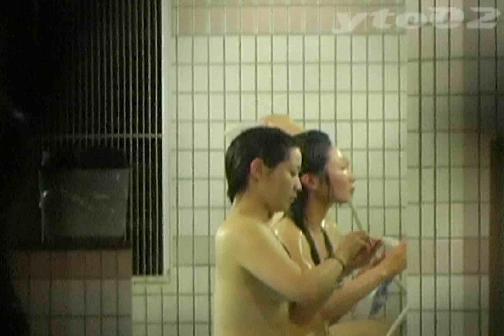 ▲復活限定▲合宿ホテル女風呂盗撮 Vol.12 合宿 盗撮 103枚 8