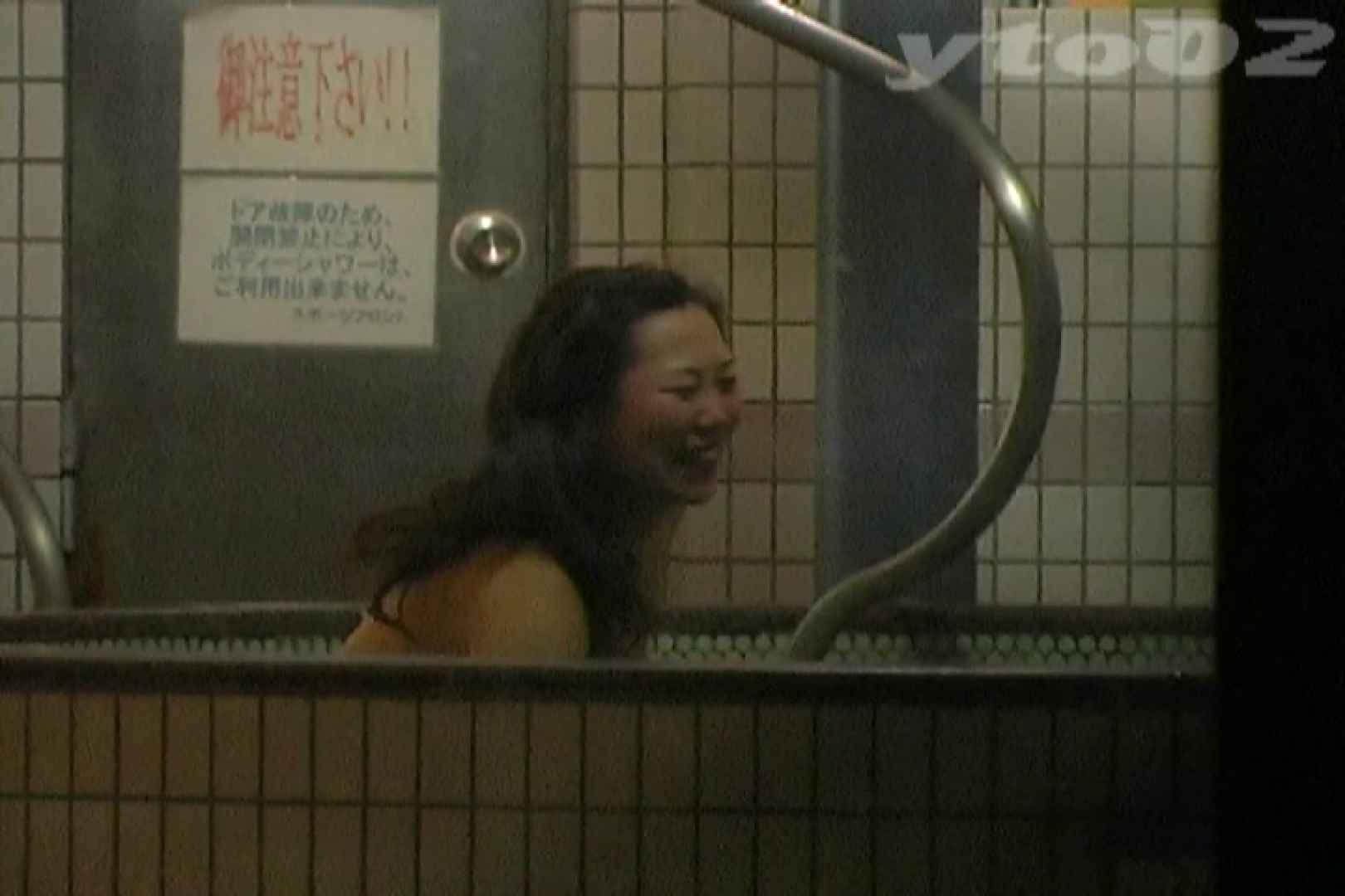▲復活限定▲合宿ホテル女風呂盗撮 Vol.12 女風呂 エロ無料画像 103枚 23