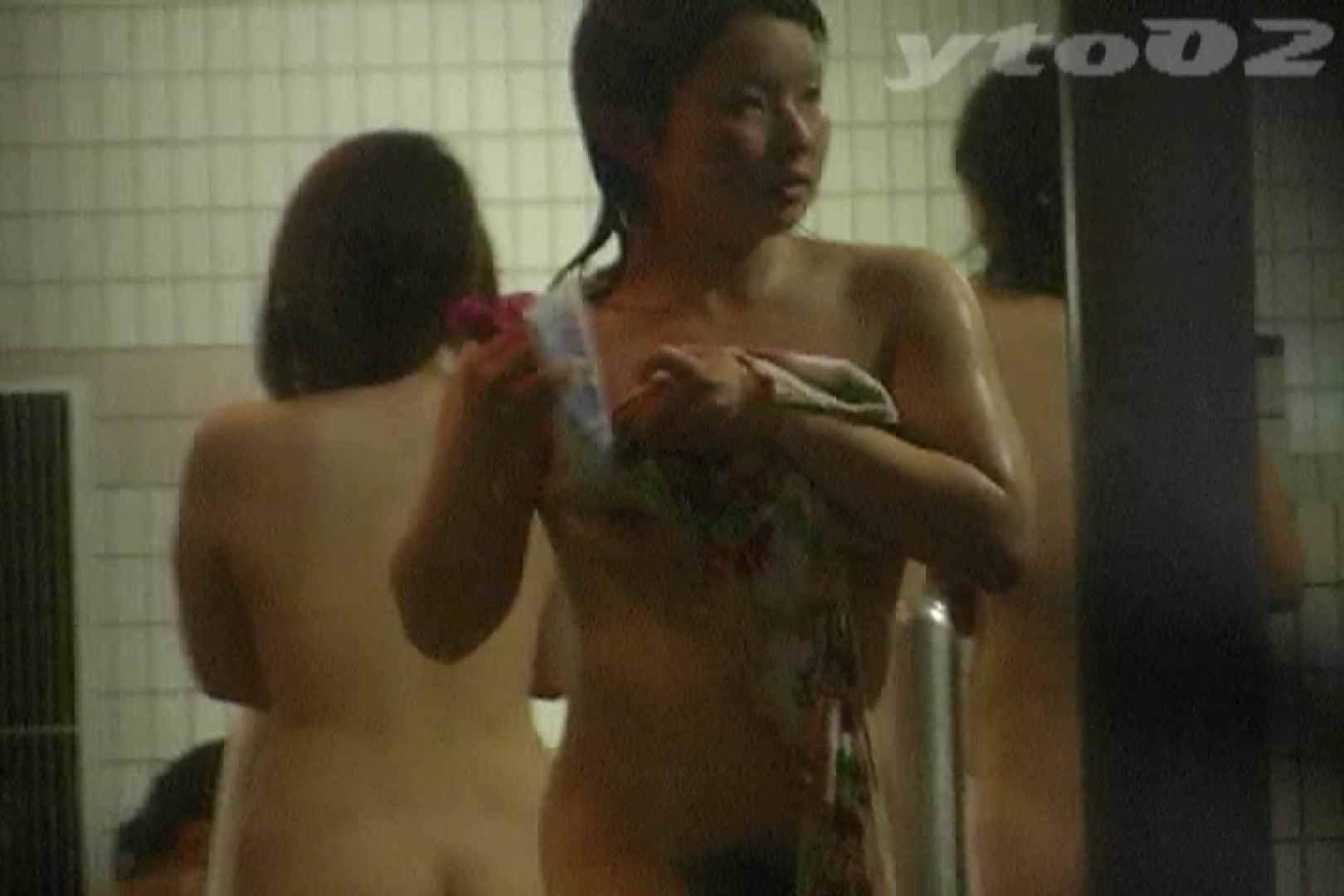 ▲復活限定▲合宿ホテル女風呂盗撮 Vol.12 合宿 盗撮 103枚 32