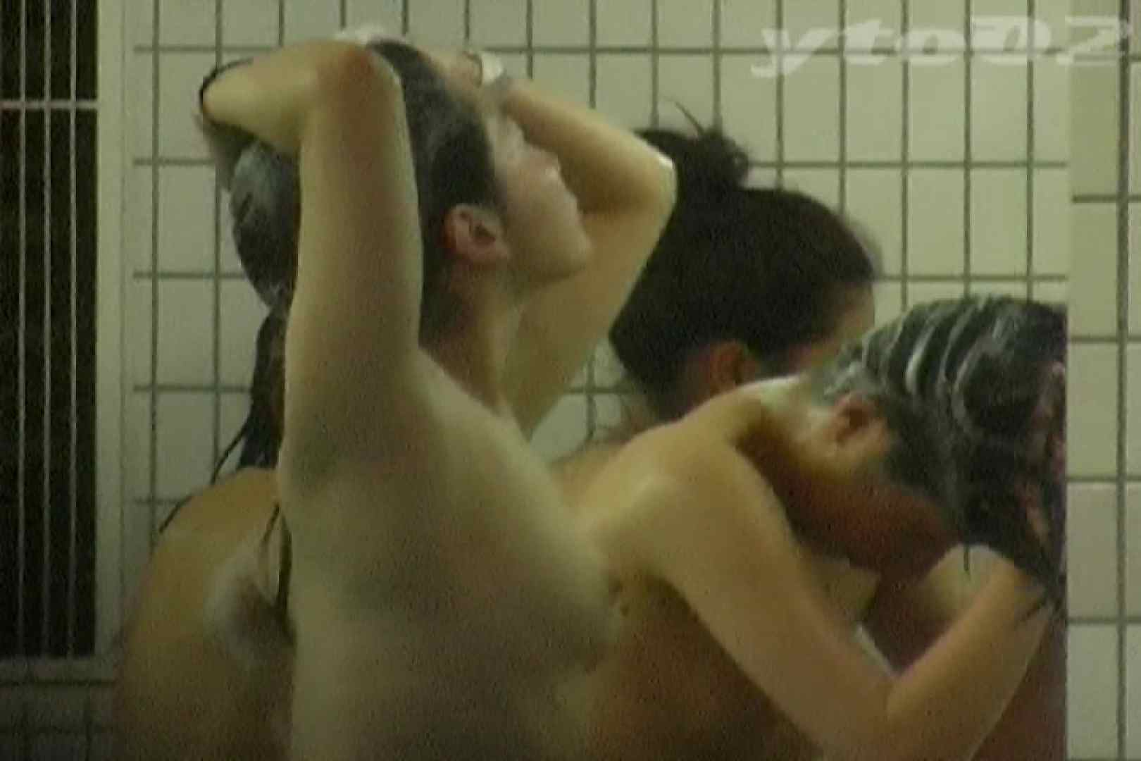▲復活限定▲合宿ホテル女風呂盗撮 Vol.12 女風呂 エロ無料画像 103枚 71