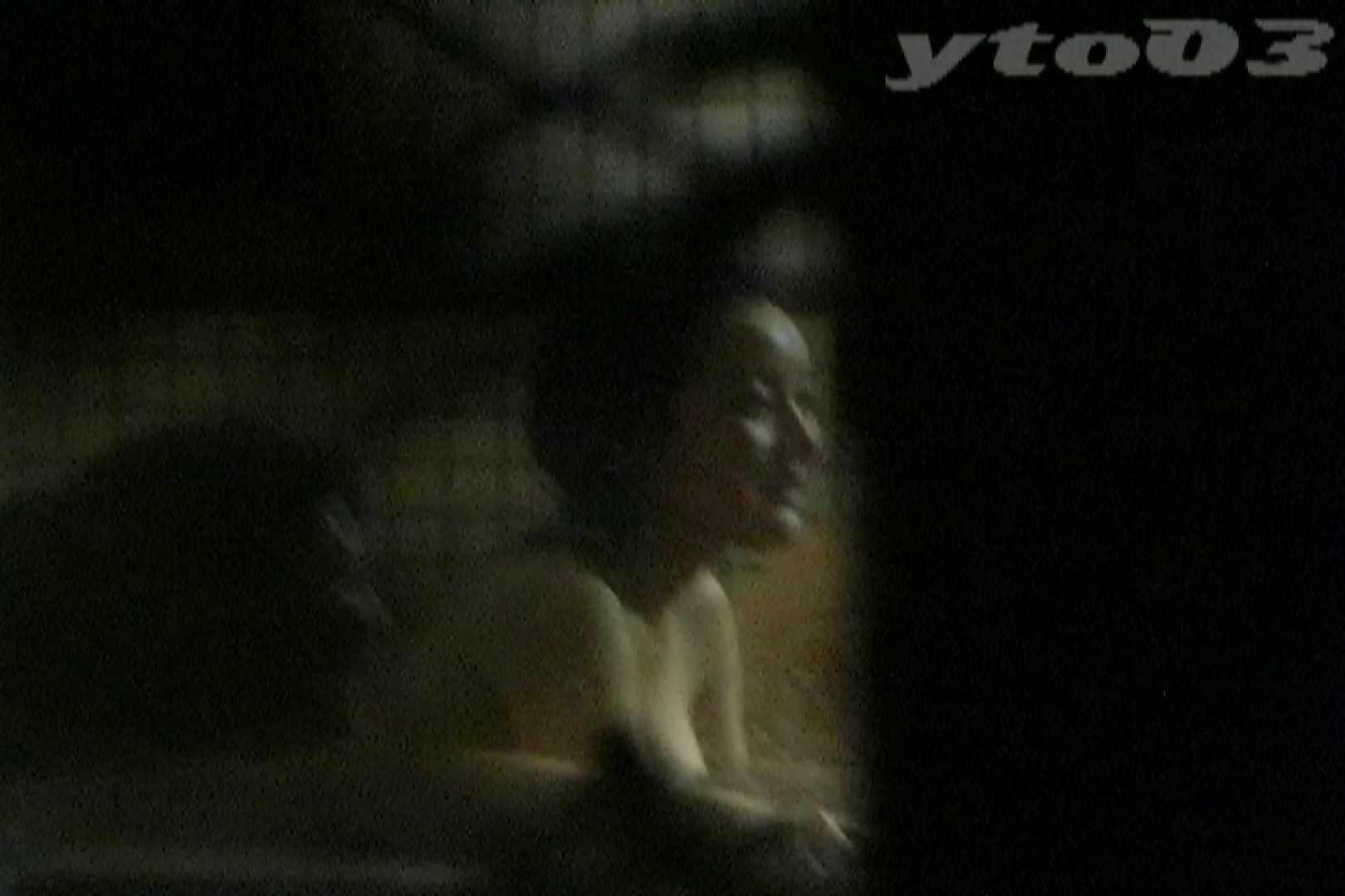 ▲復活限定▲合宿ホテル女風呂盗撮 Vol.20 ホテルの中 エロ画像 91枚 12