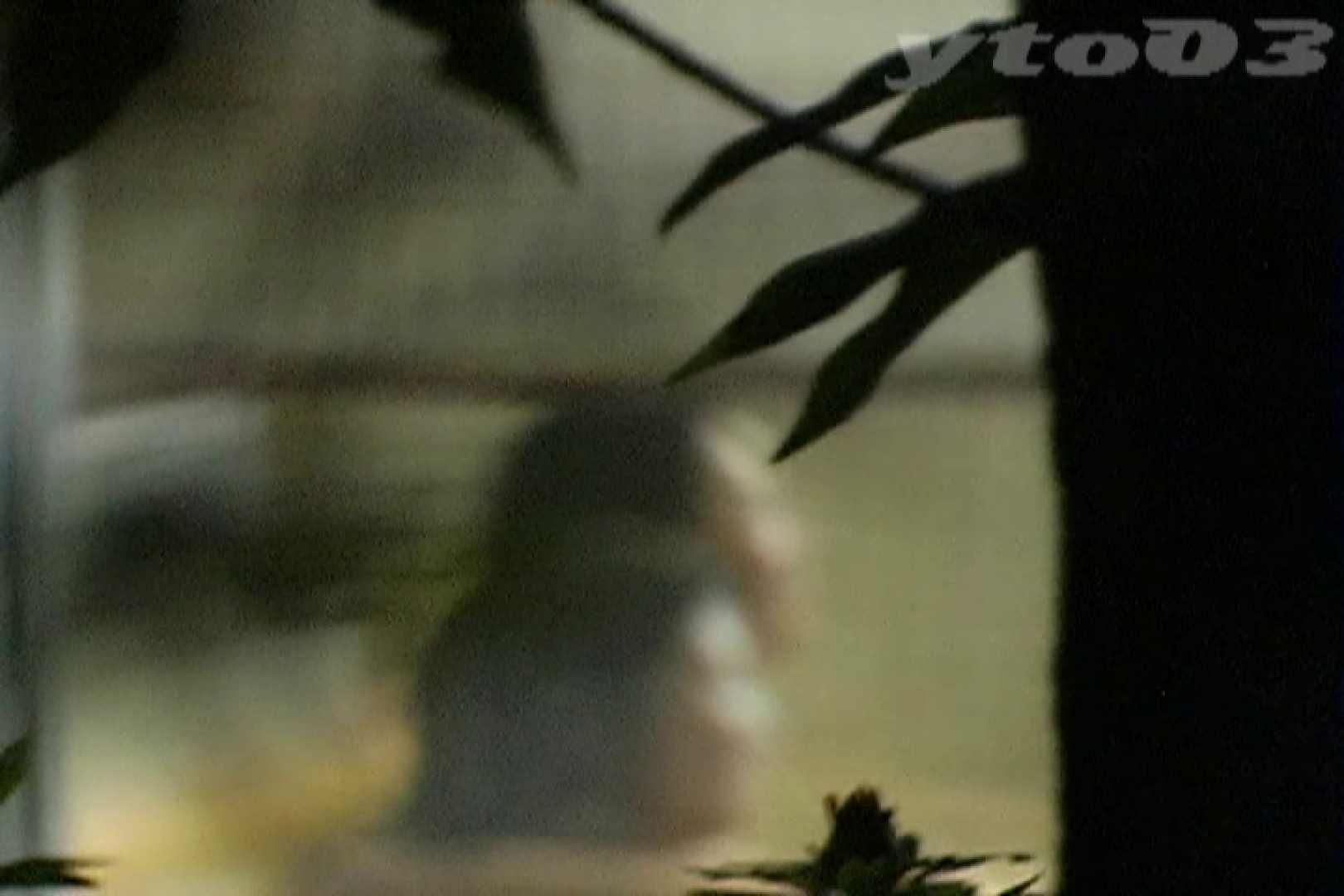 ▲復活限定▲合宿ホテル女風呂盗撮 Vol.20 ホテルの中 エロ画像 91枚 20