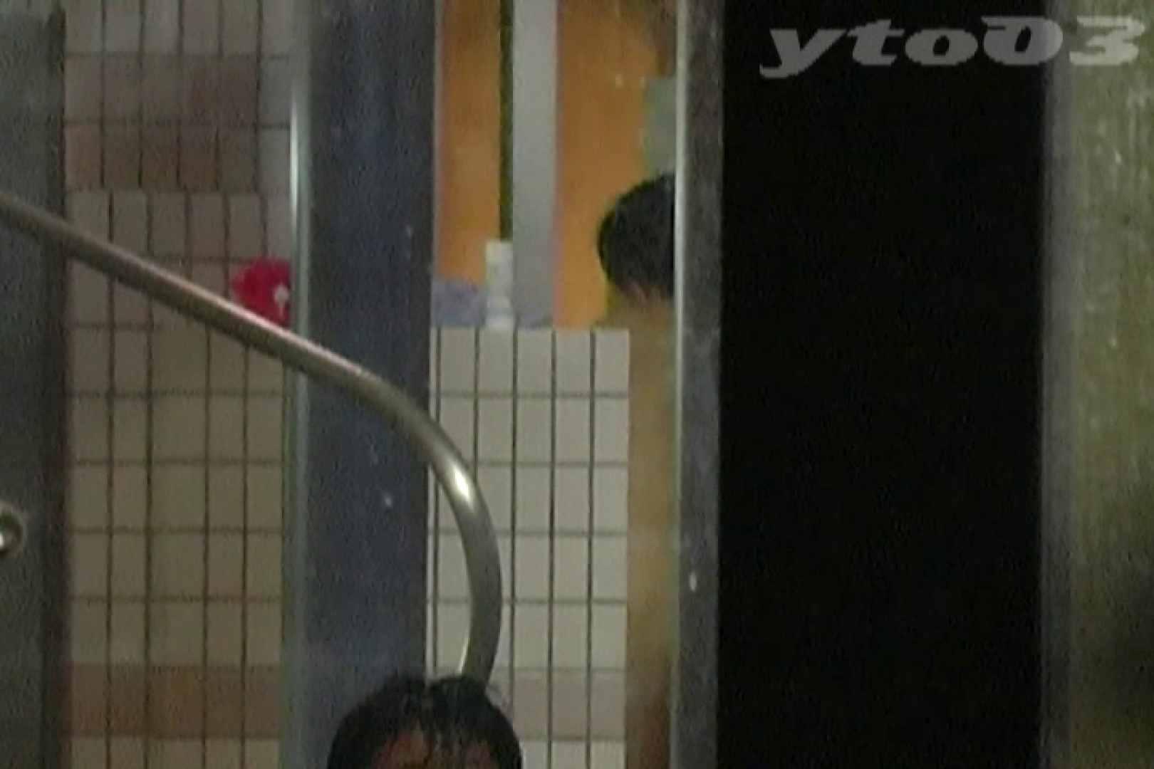 ▲復活限定▲合宿ホテル女風呂盗撮 Vol.20 ギャル達 われめAV動画紹介 91枚 26