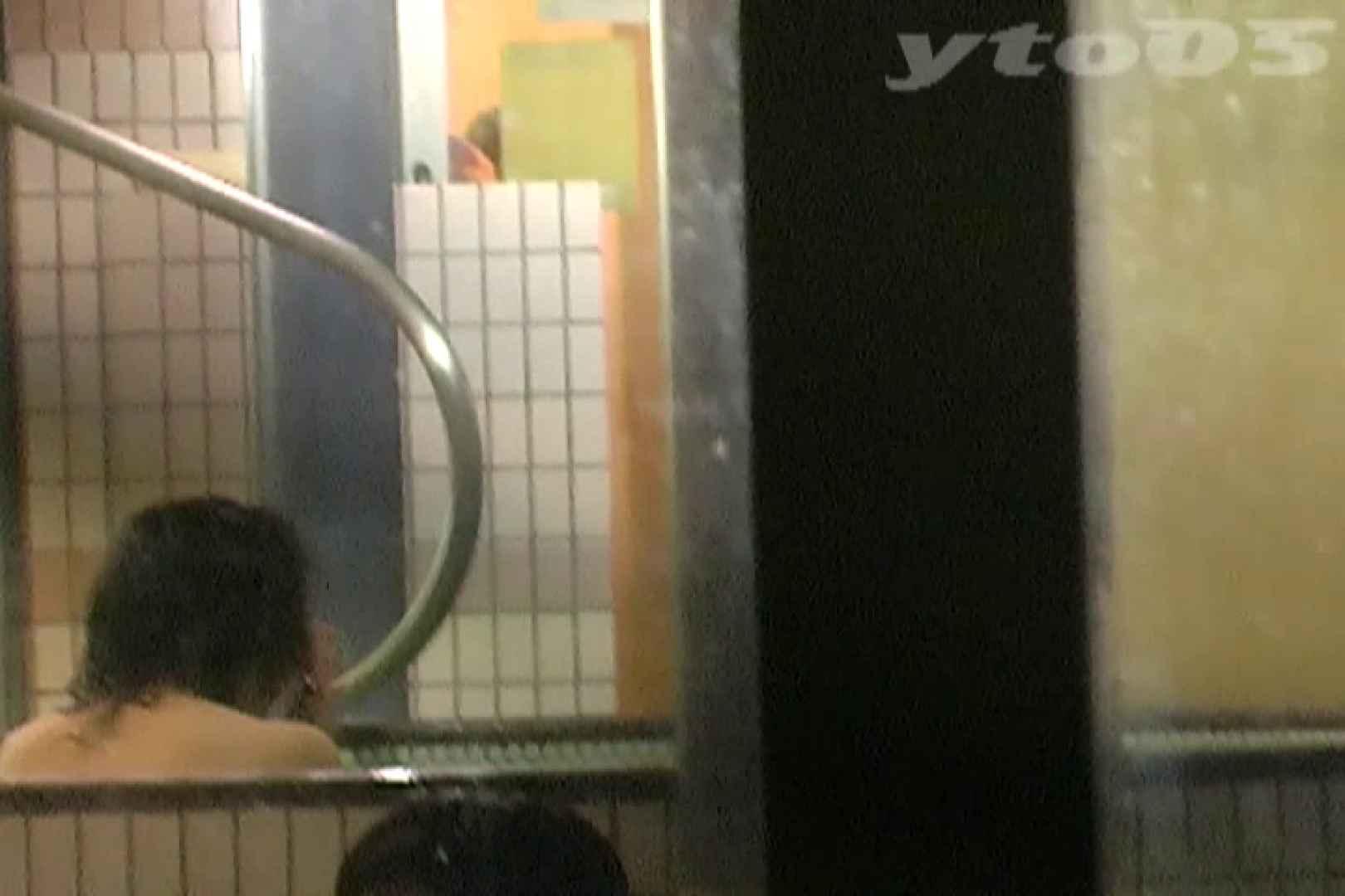 ▲復活限定▲合宿ホテル女風呂盗撮 Vol.28 女湯のぞき エロ無料画像 93枚 6