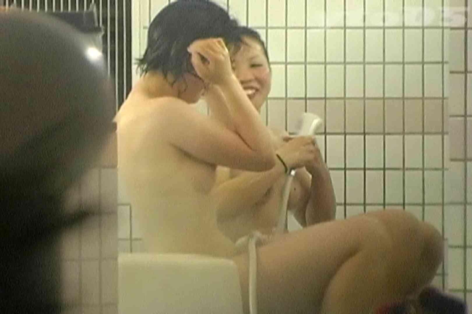 ▲復活限定▲合宿ホテル女風呂盗撮 Vol.28 盗撮編 オメコ無修正動画無料 93枚 20